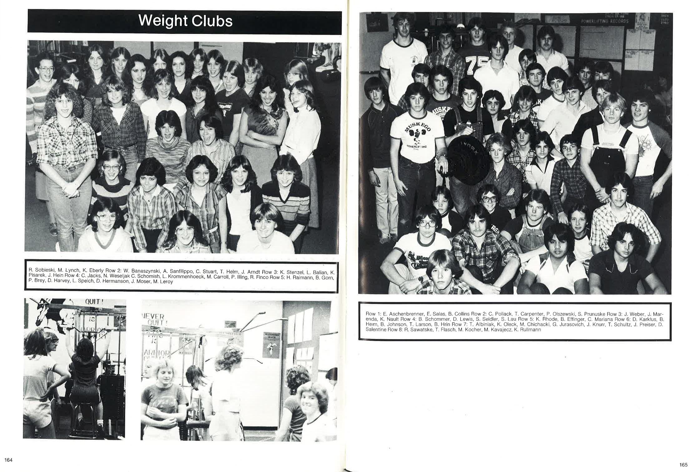 1981_Yearbook_164.jpg