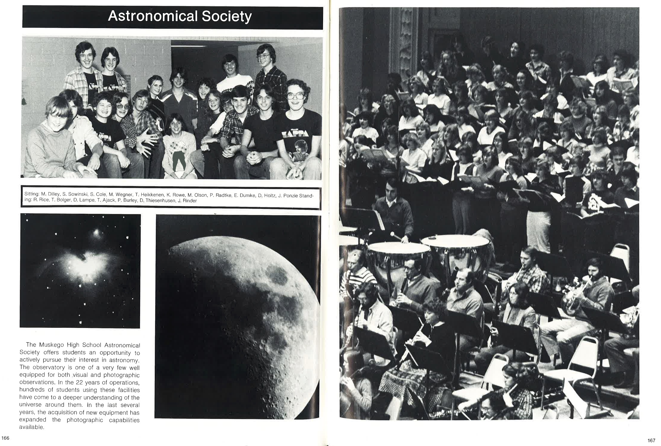 1981_Yearbook_166.jpg