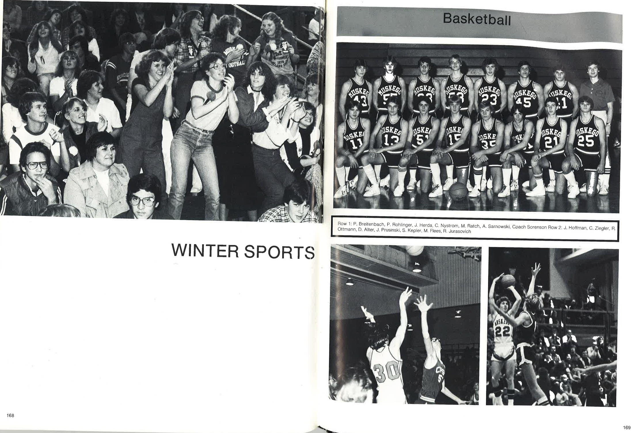 1981_Yearbook_168.jpg