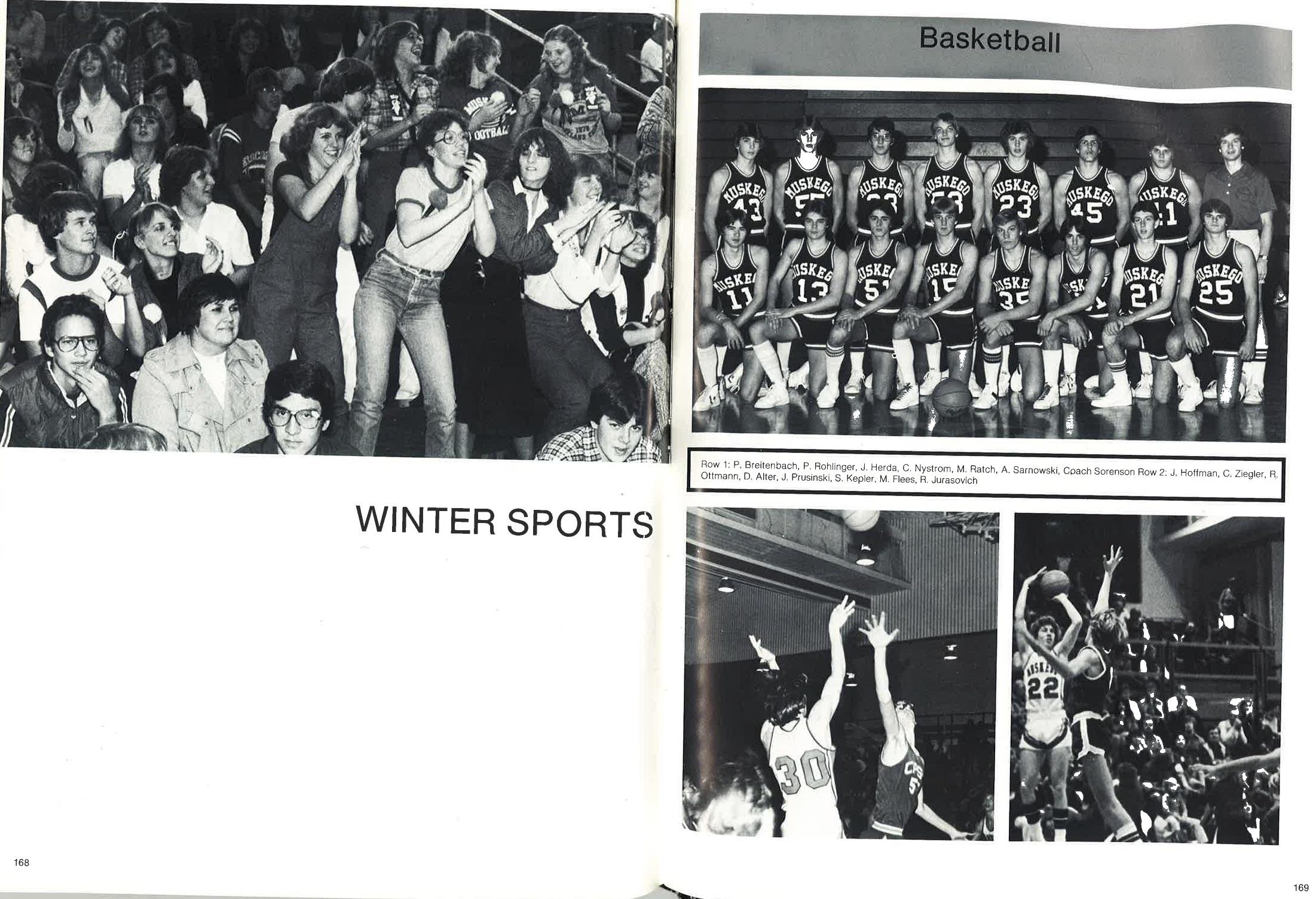 1981_Yearbook_168.jpg