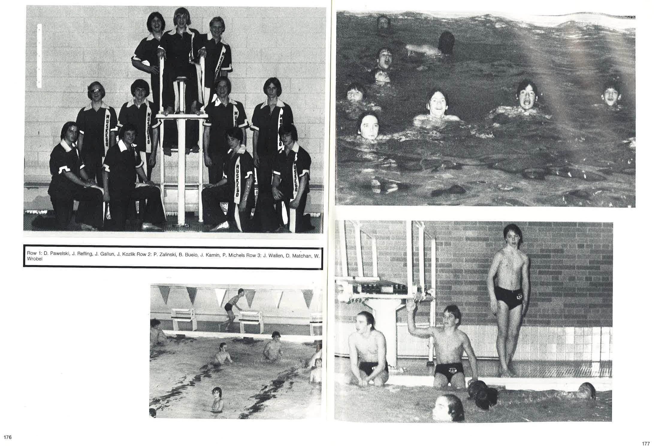 1981_Yearbook_176.jpg