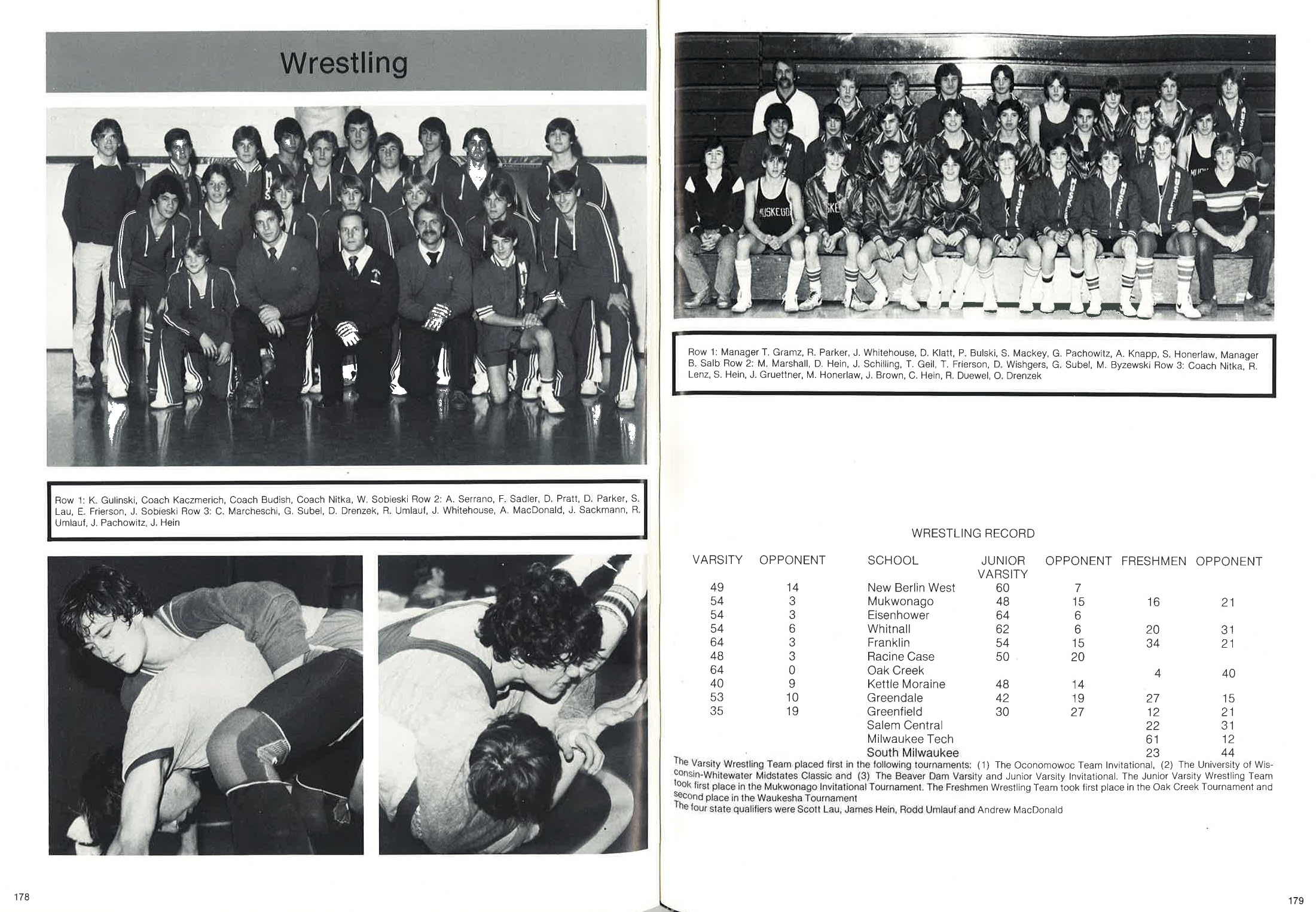 1981_Yearbook_178.jpg