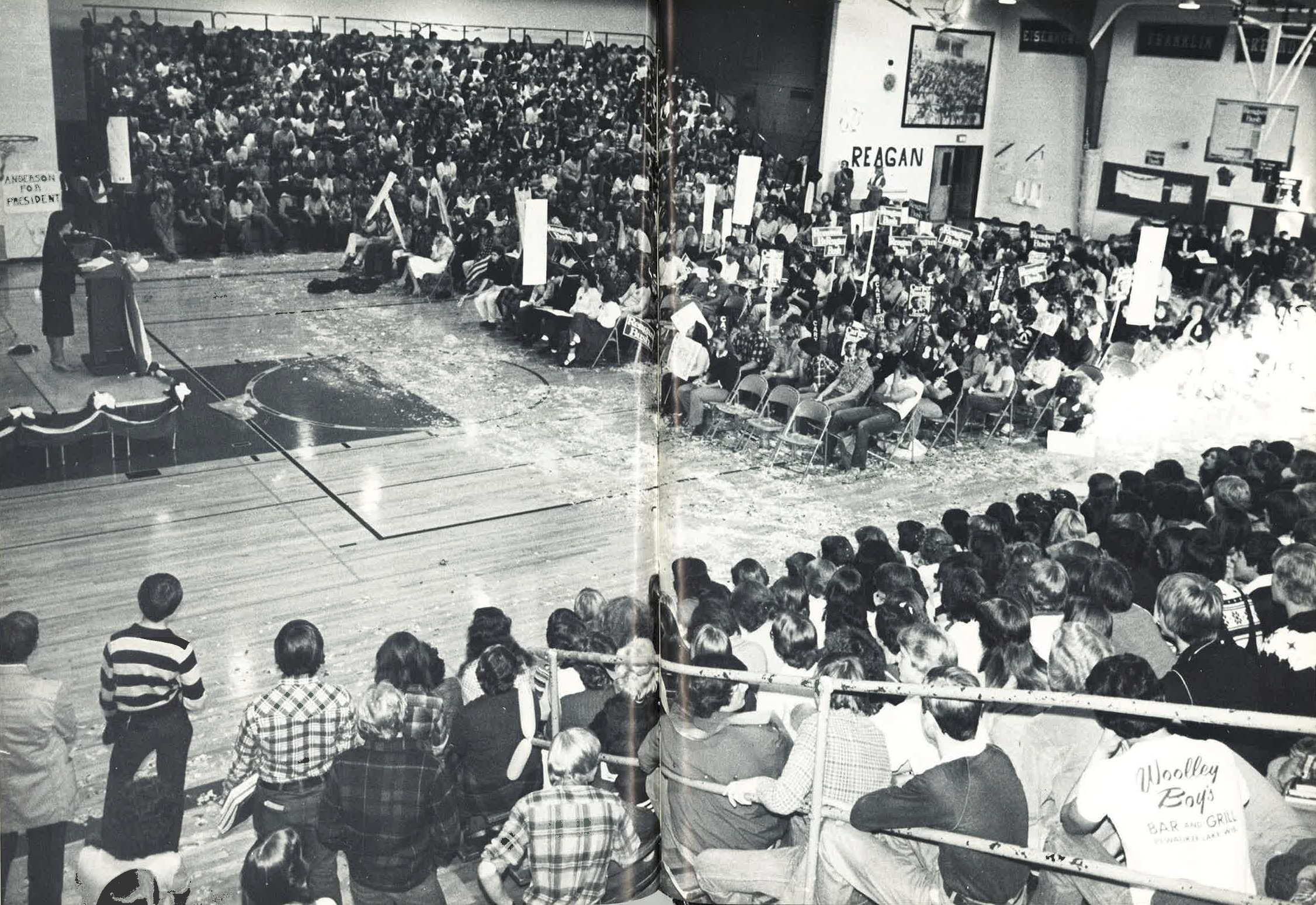 1981_Yearbook_184.jpg