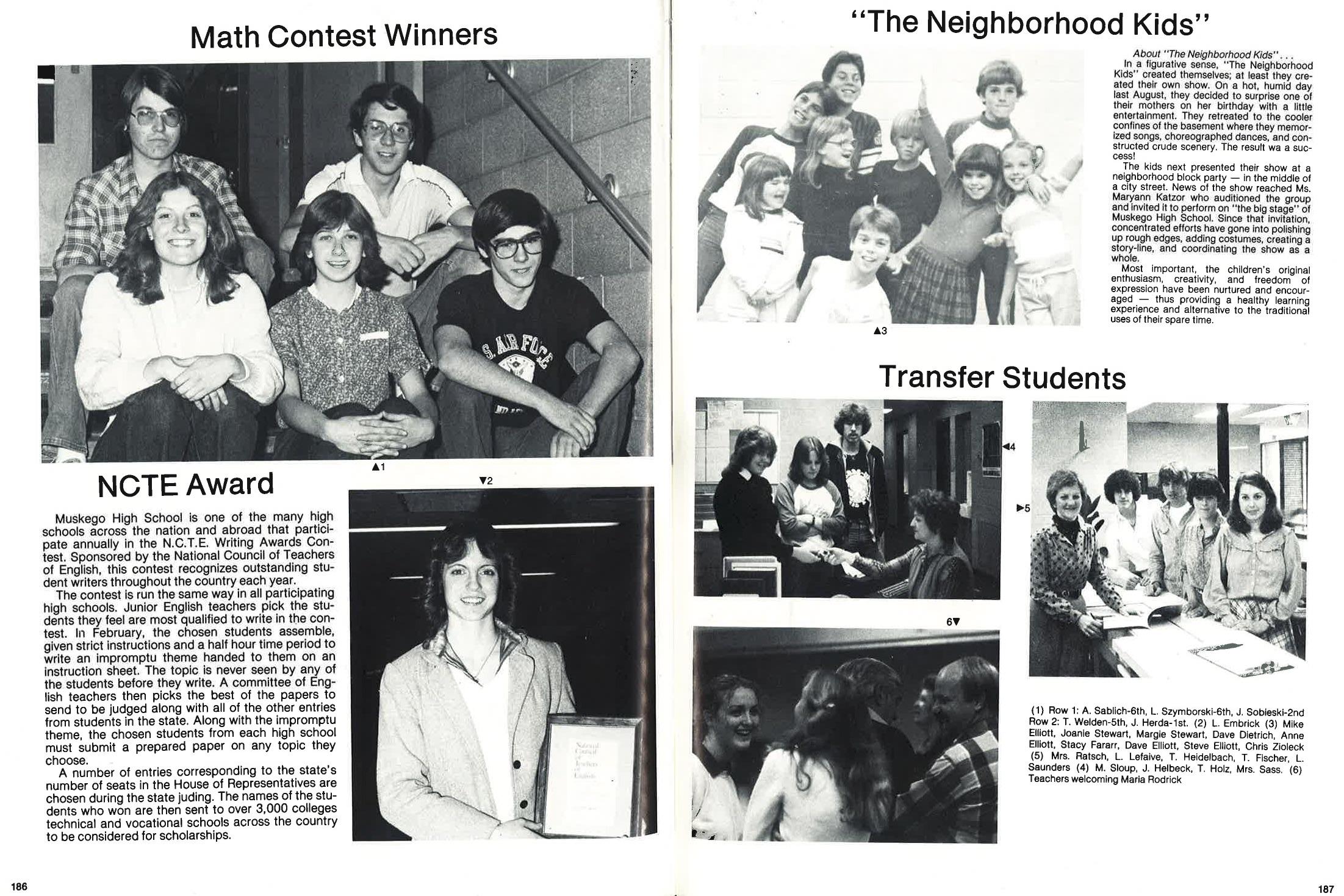 1981_Yearbook_186.jpg