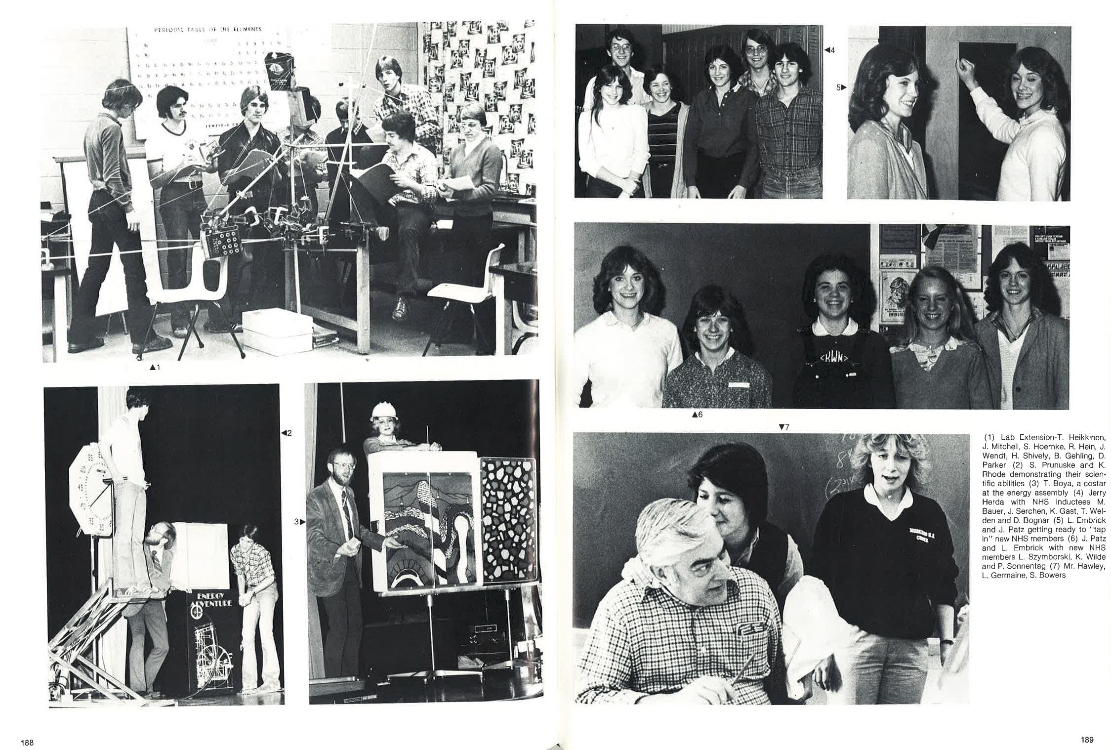1981_Yearbook_188.jpg