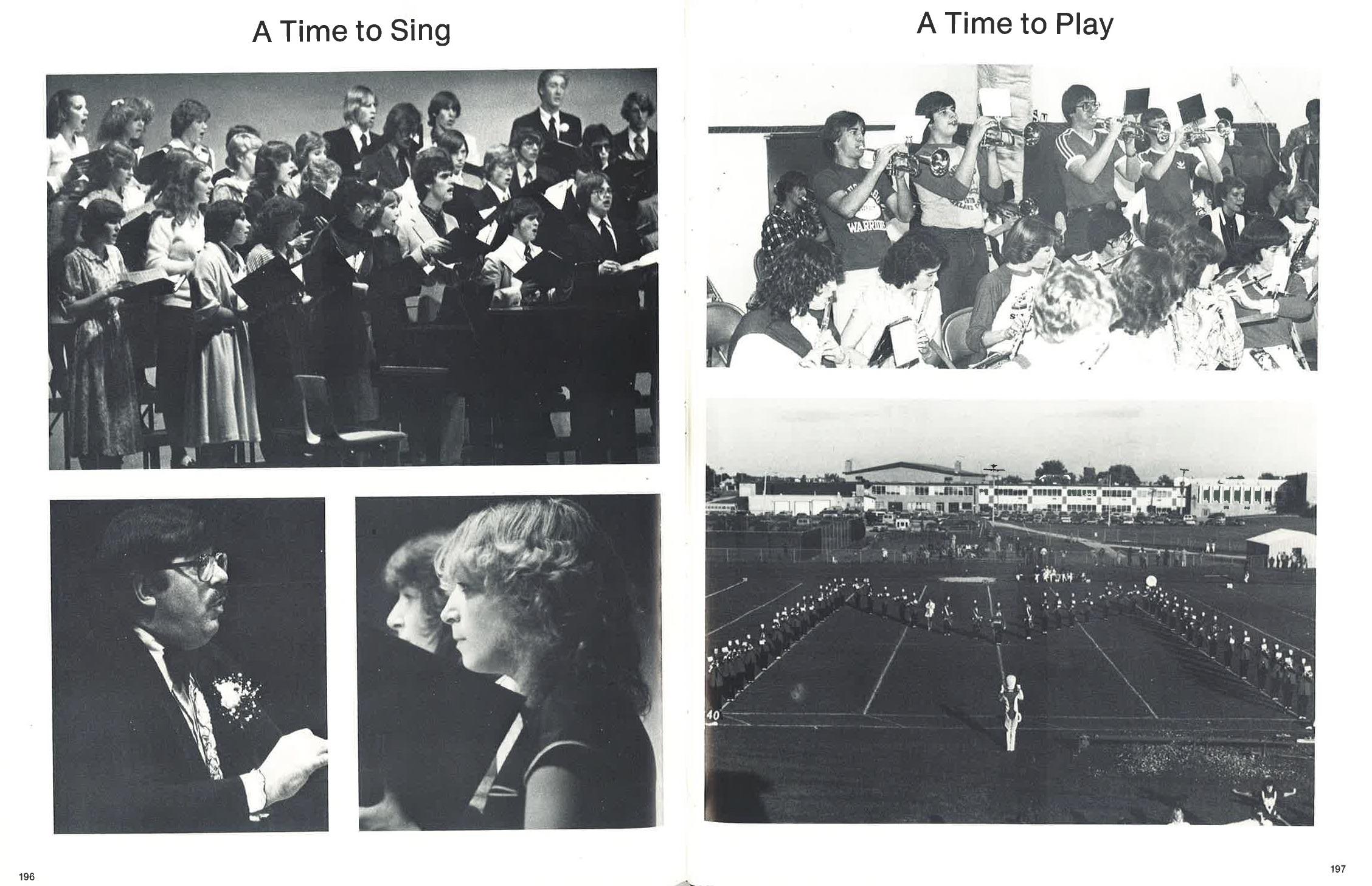 1981_Yearbook_196.jpg