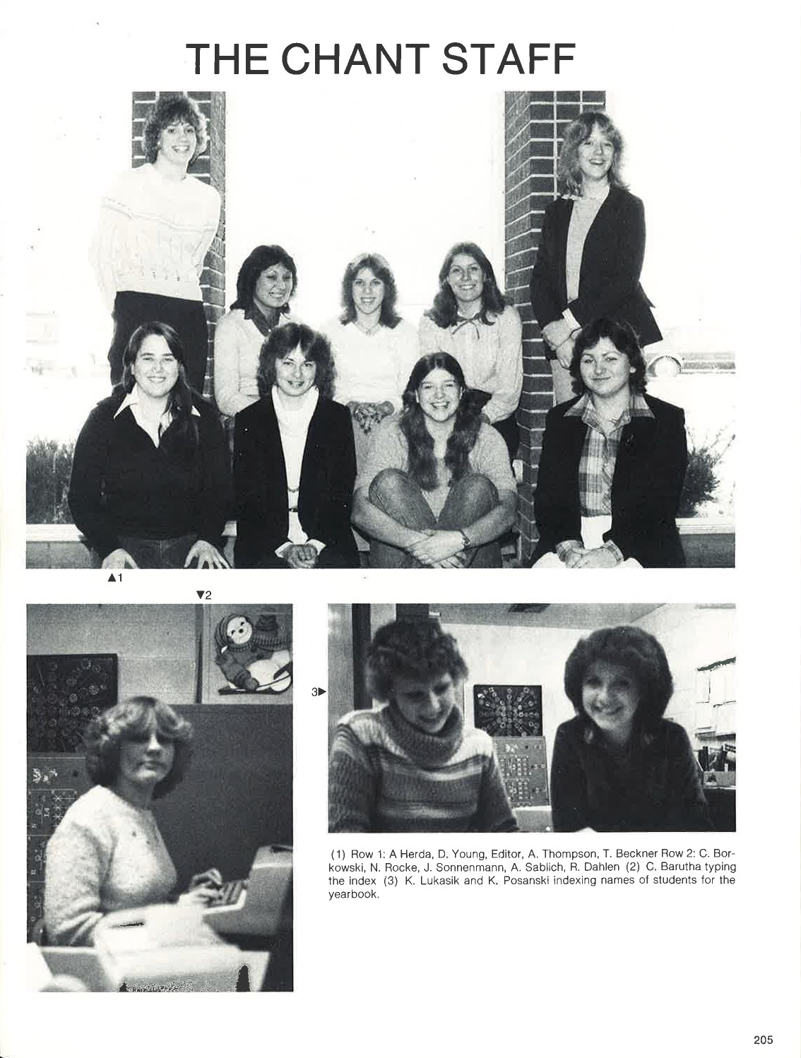 1981_Yearbook_200.jpg