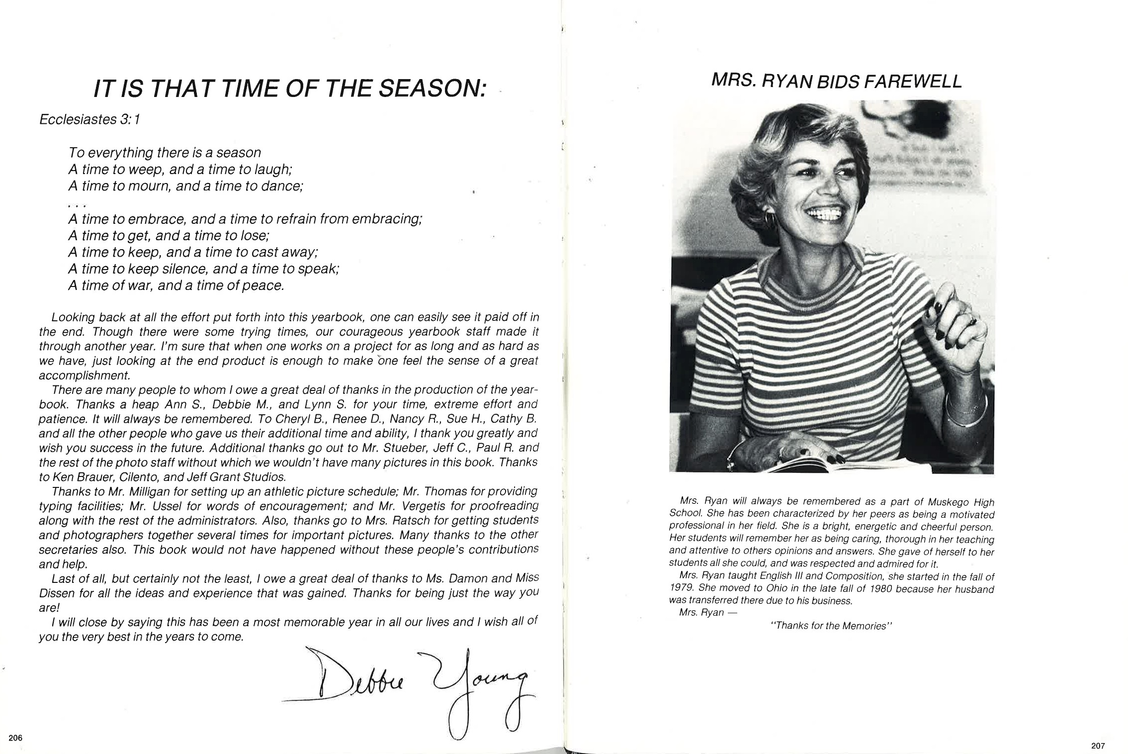1981_Yearbook_202.jpg