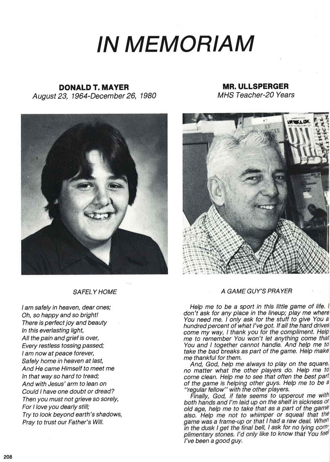 1981_Yearbook_204.jpg