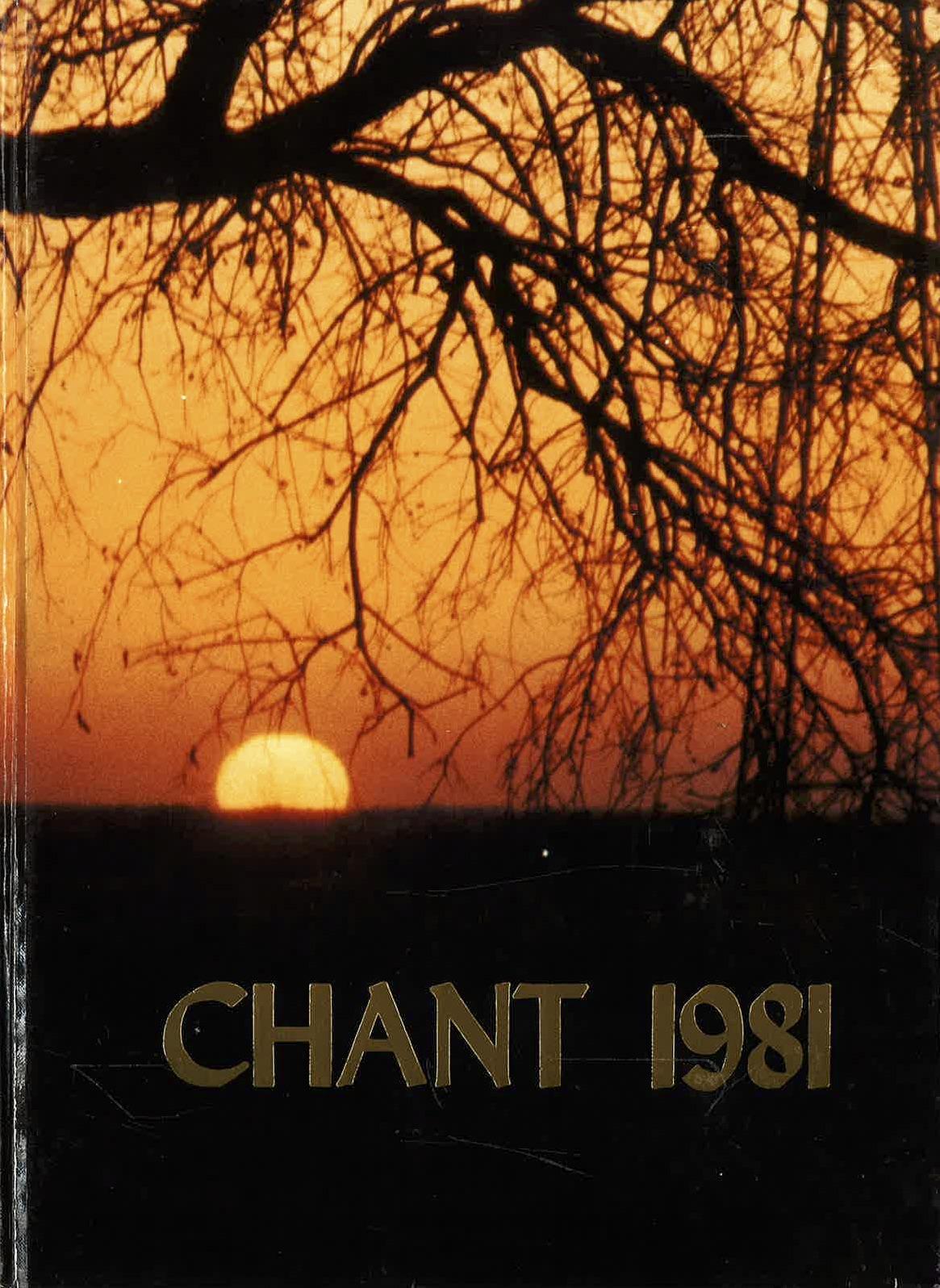 1981_Yearbook_Cover.jpg