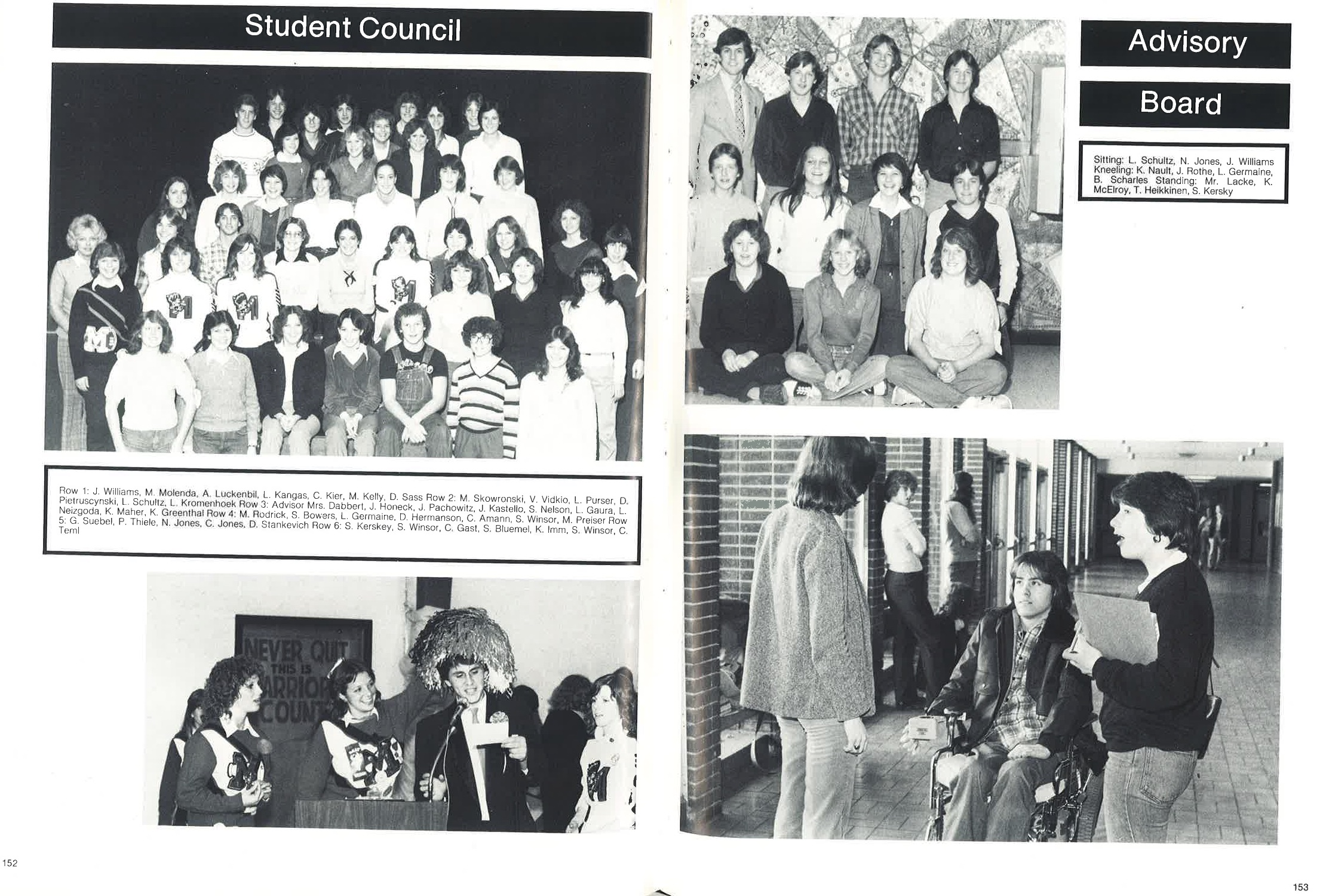 1981_Yearbook_152.jpg