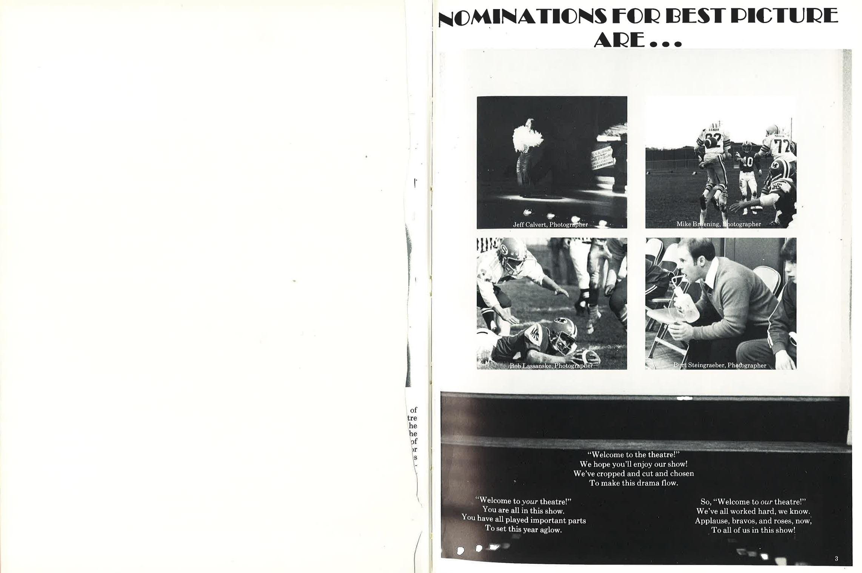 1982_Yearbook_3.jpg