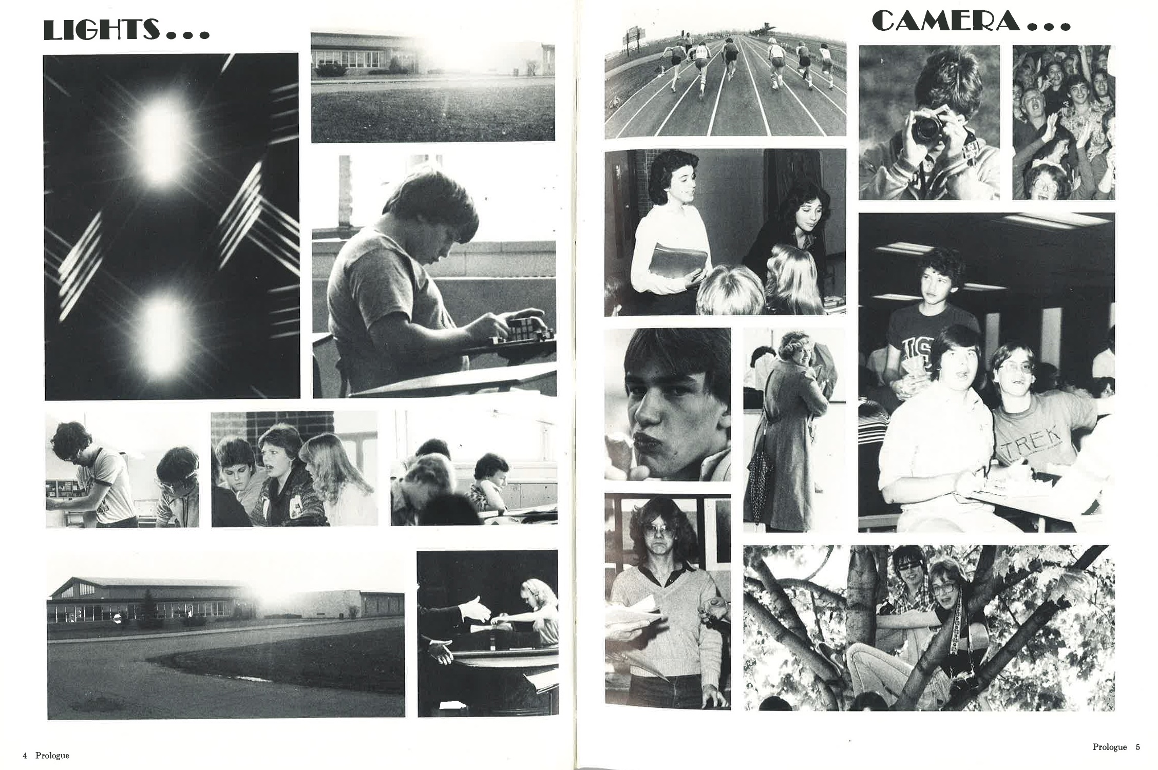 1982_Yearbook_4.jpg