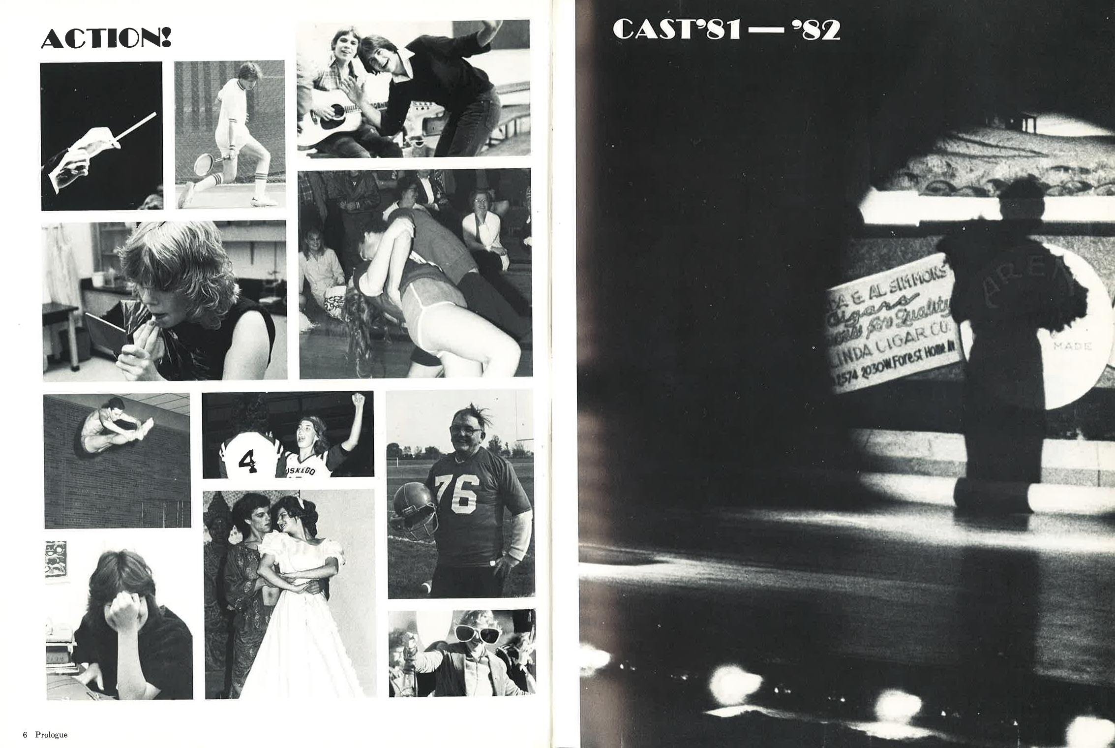 1982_Yearbook_6.jpg