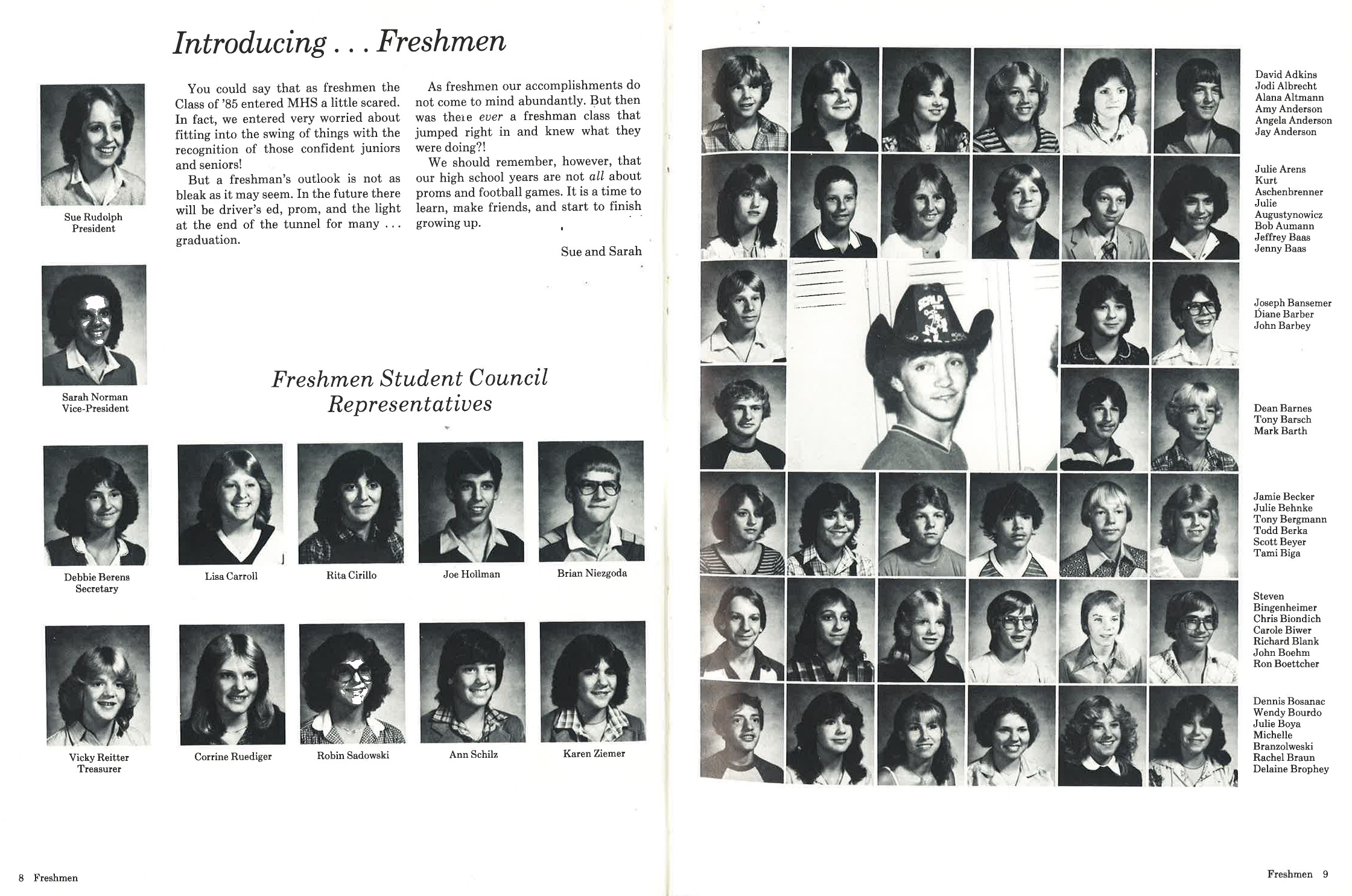 1982_Yearbook_8.jpg