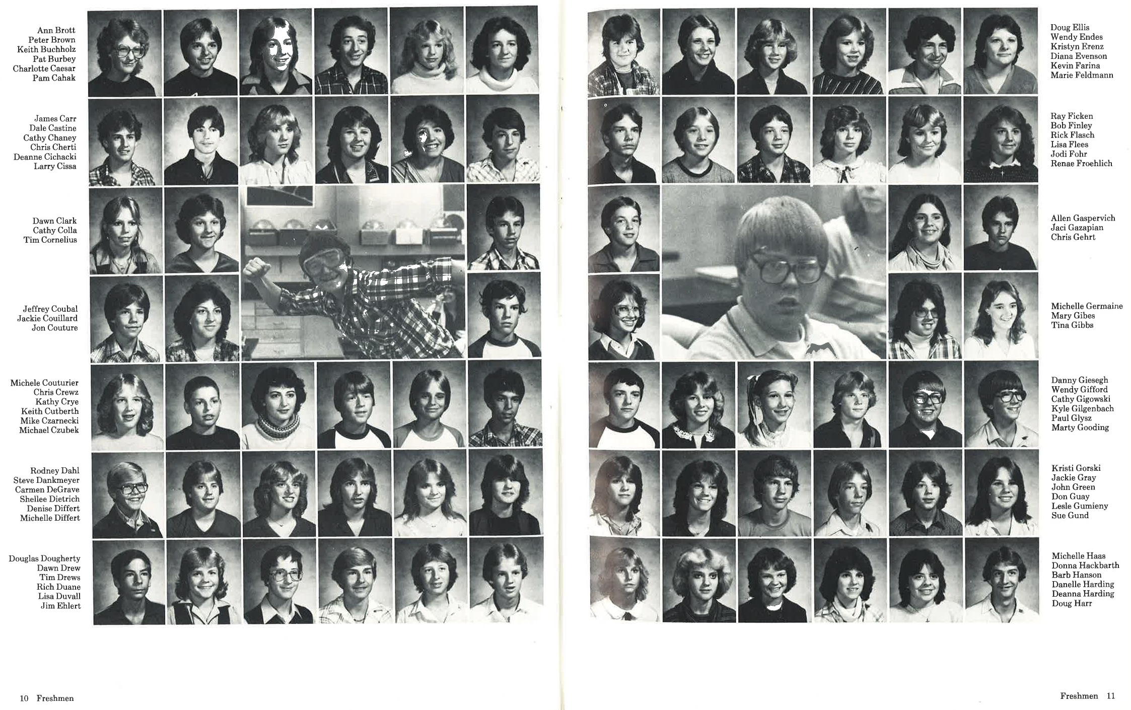 1982_Yearbook_10.jpg
