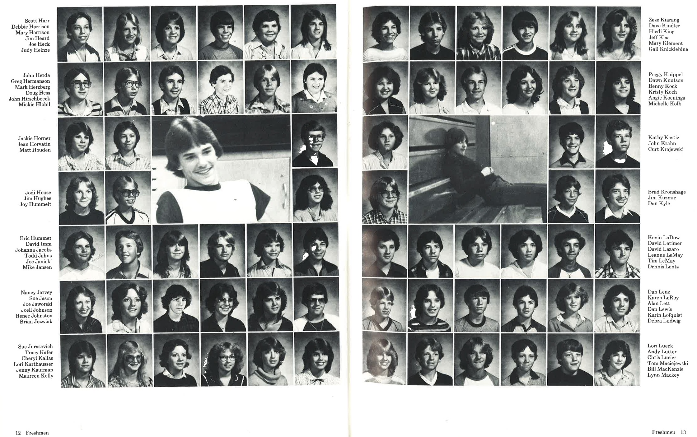 1982_Yearbook_12.jpg