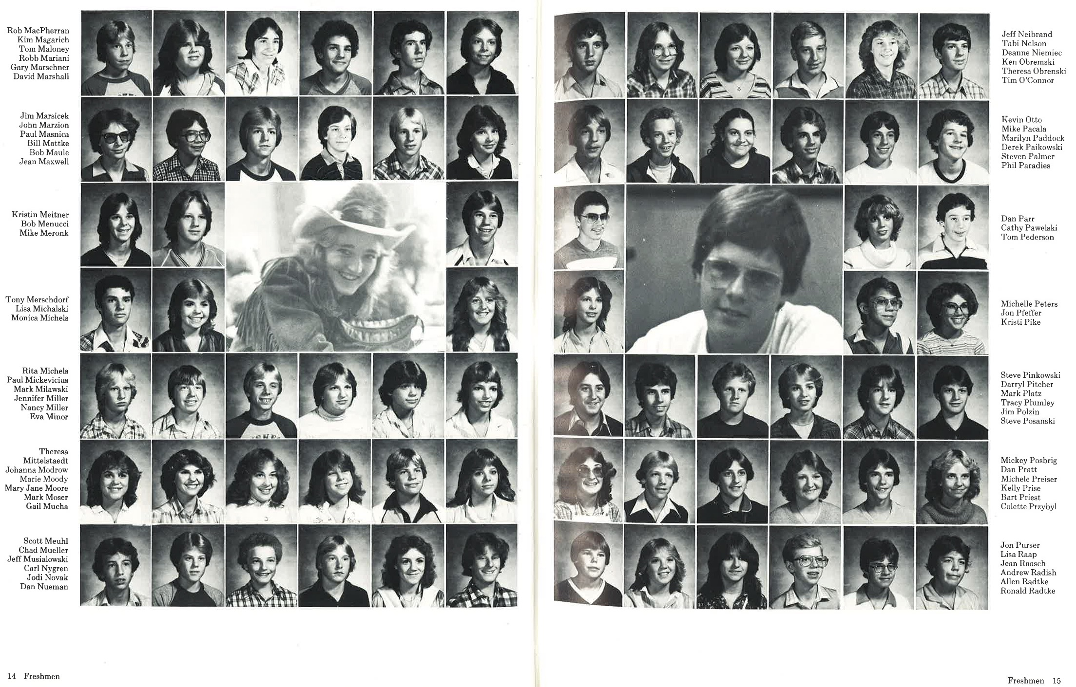 1982_Yearbook_14.jpg