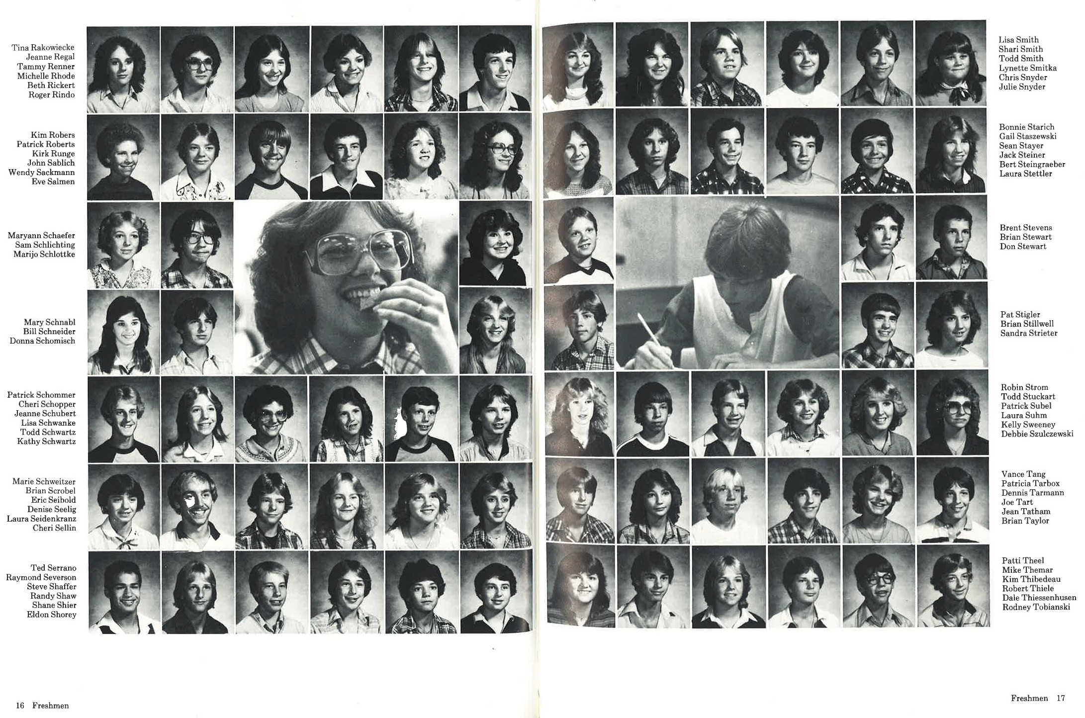 1982_Yearbook_16.jpg