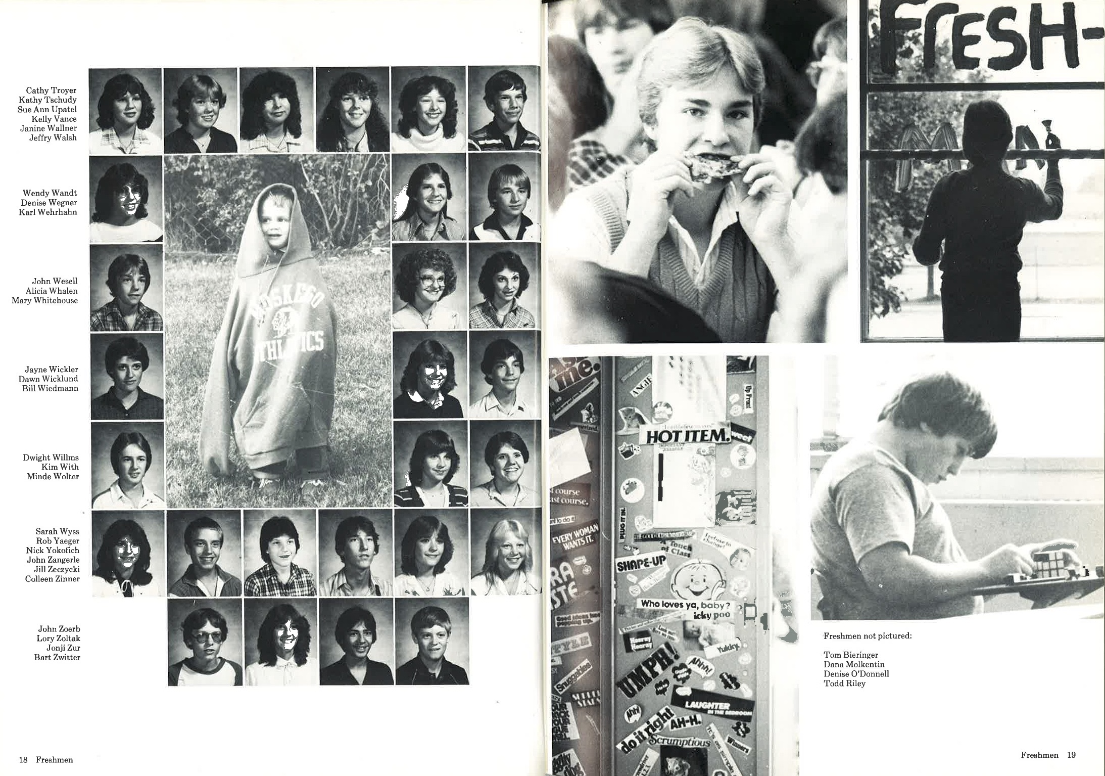 1982_Yearbook_18.jpg
