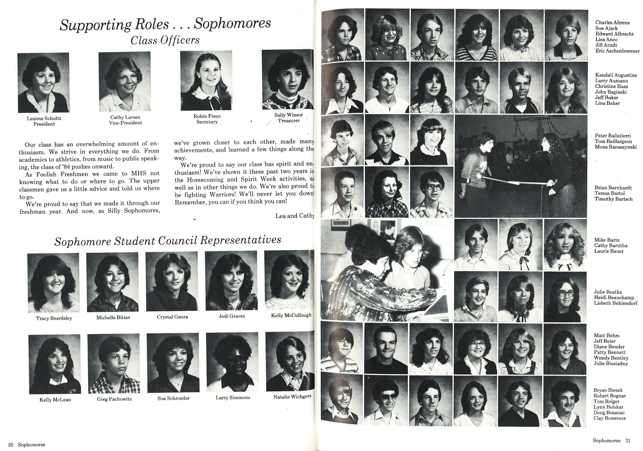 1982_Yearbook_20.jpg