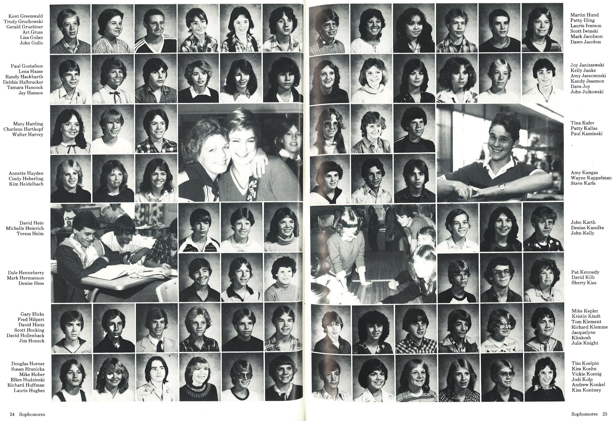 1982_Yearbook_24.jpg