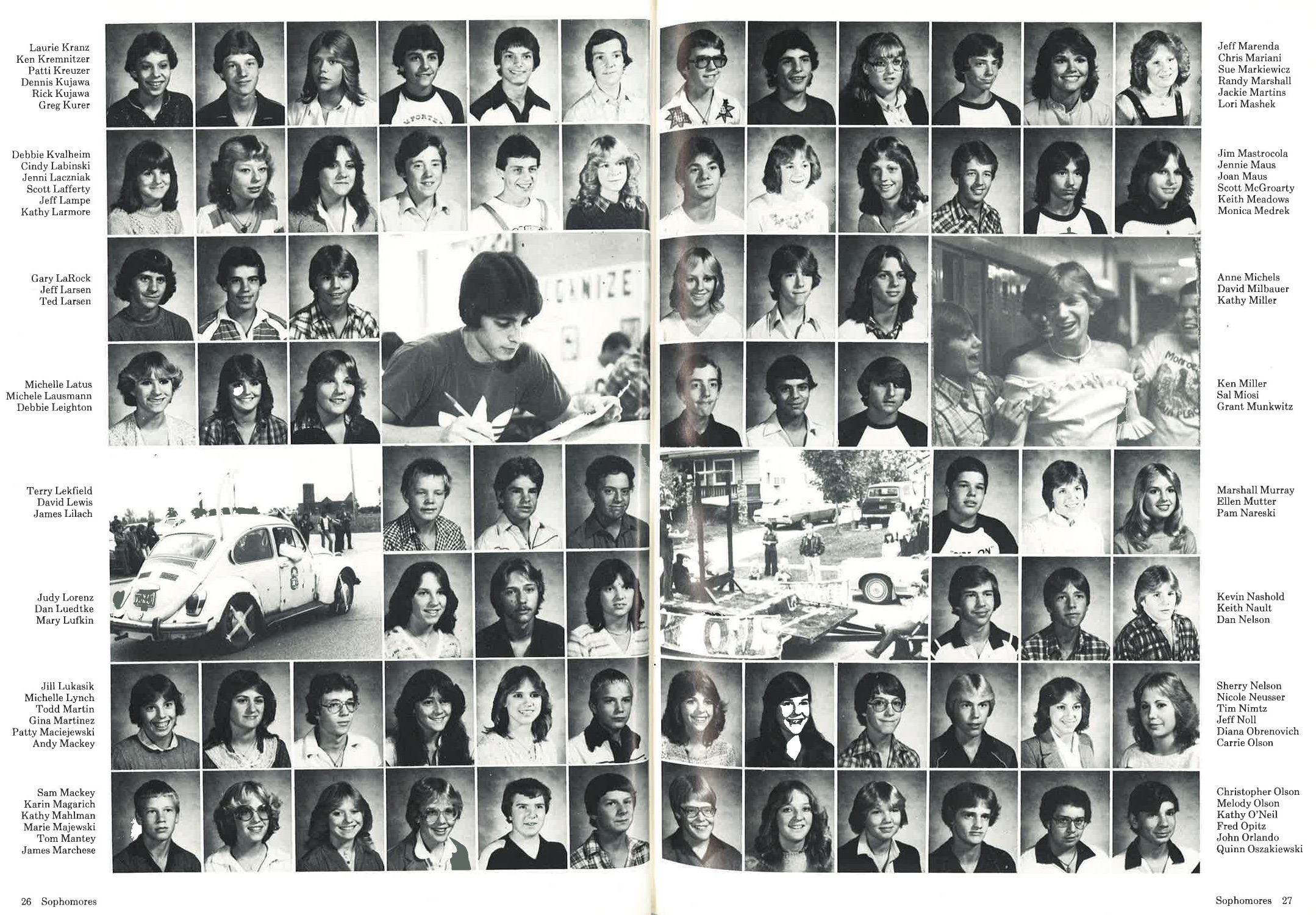 1982_Yearbook_26.jpg