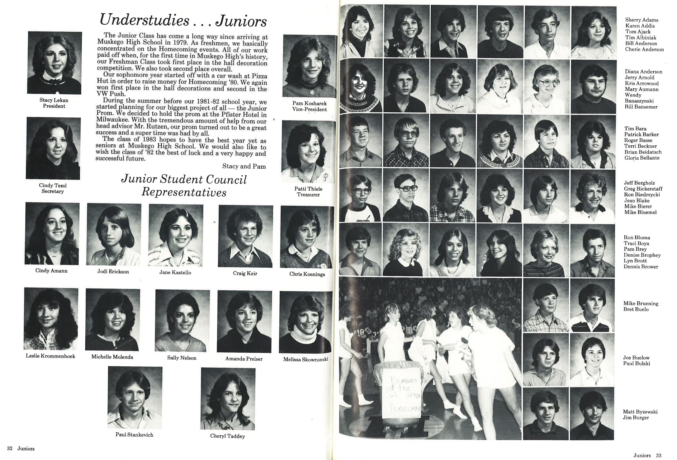 1982_Yearbook_32.jpg