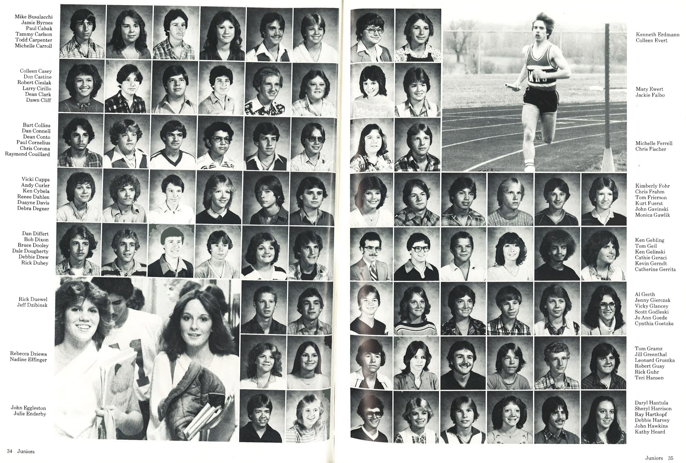 1982_Yearbook_34.jpg