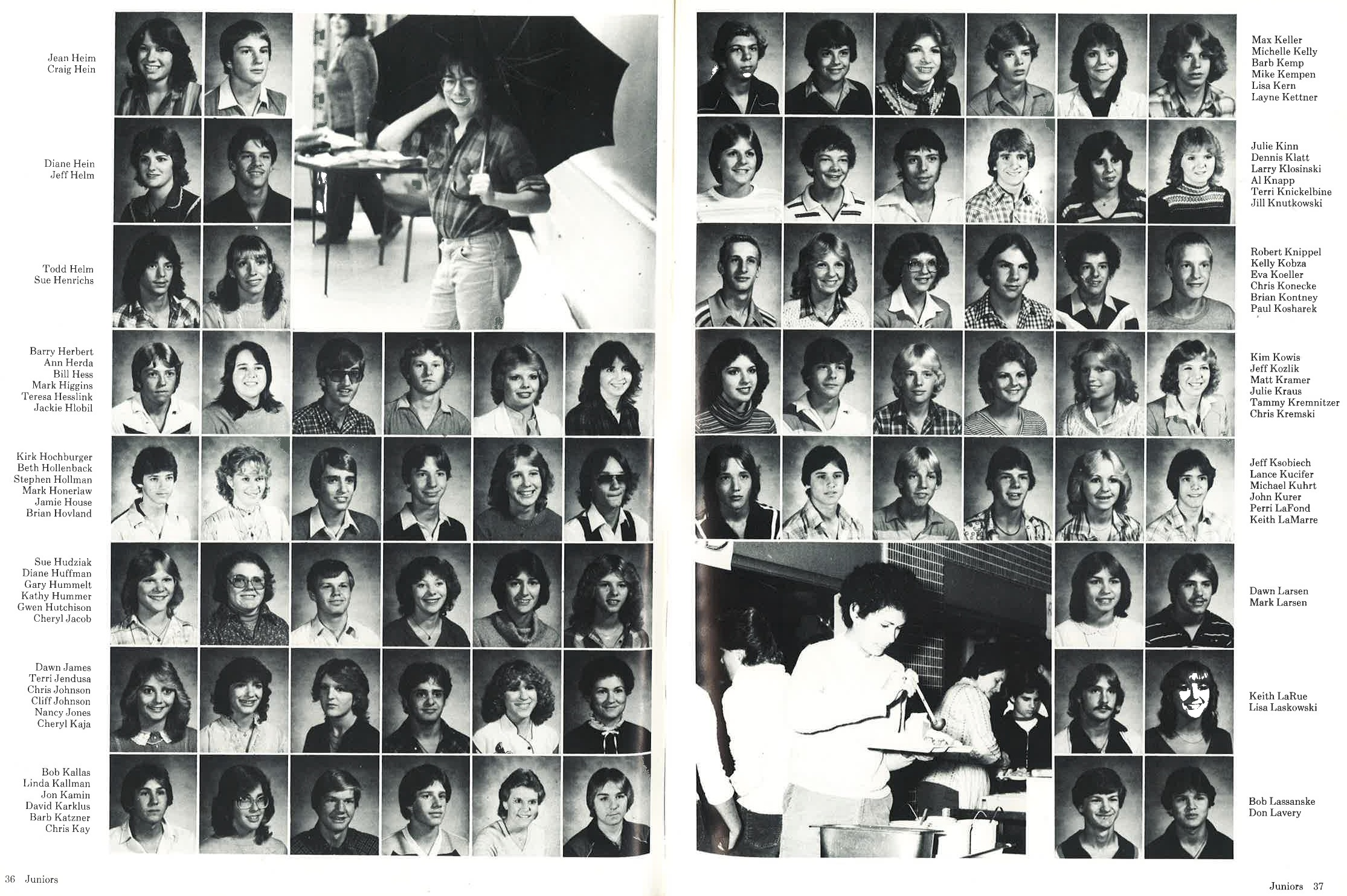 1982_Yearbook_36.jpg