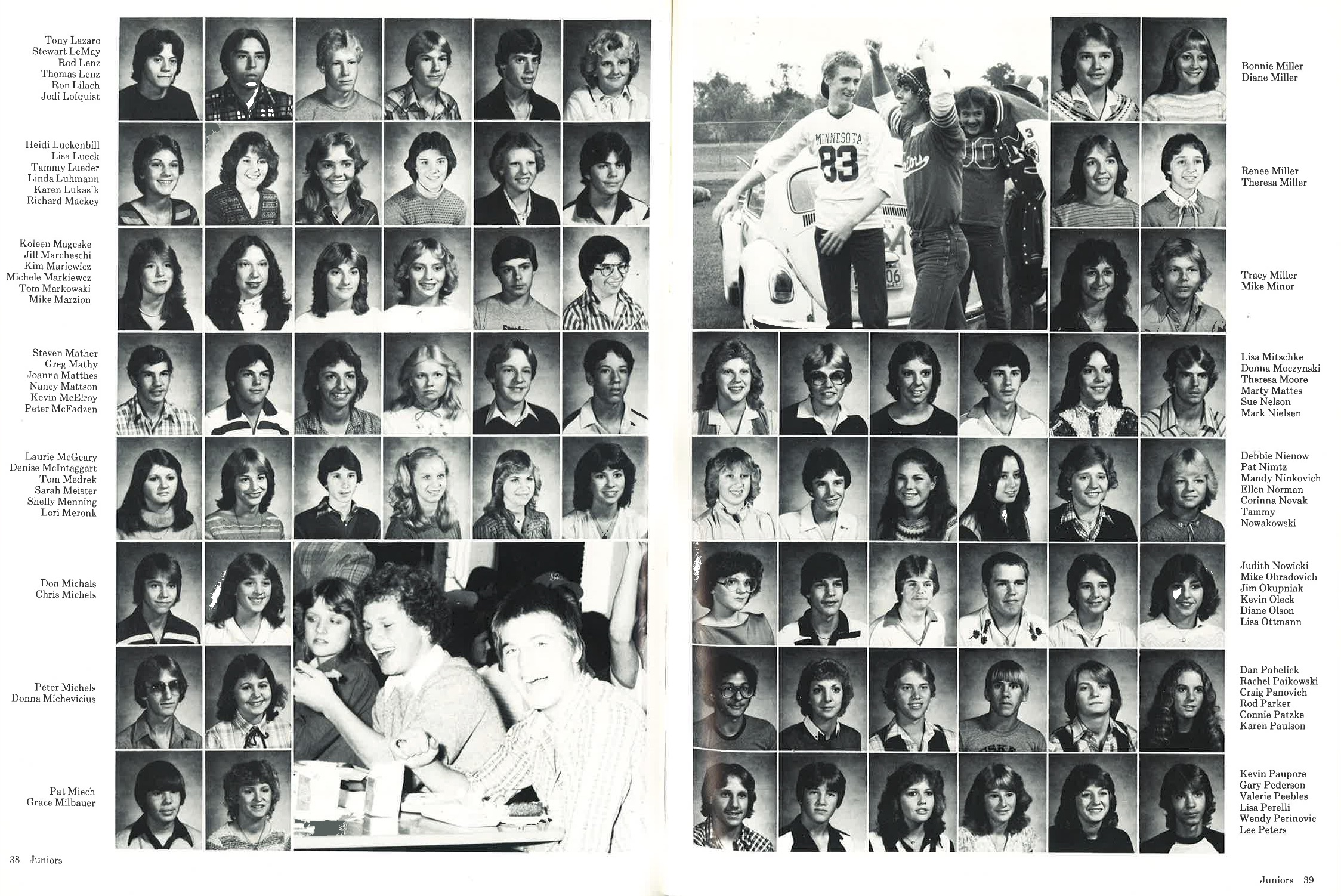 1982_Yearbook_38.jpg