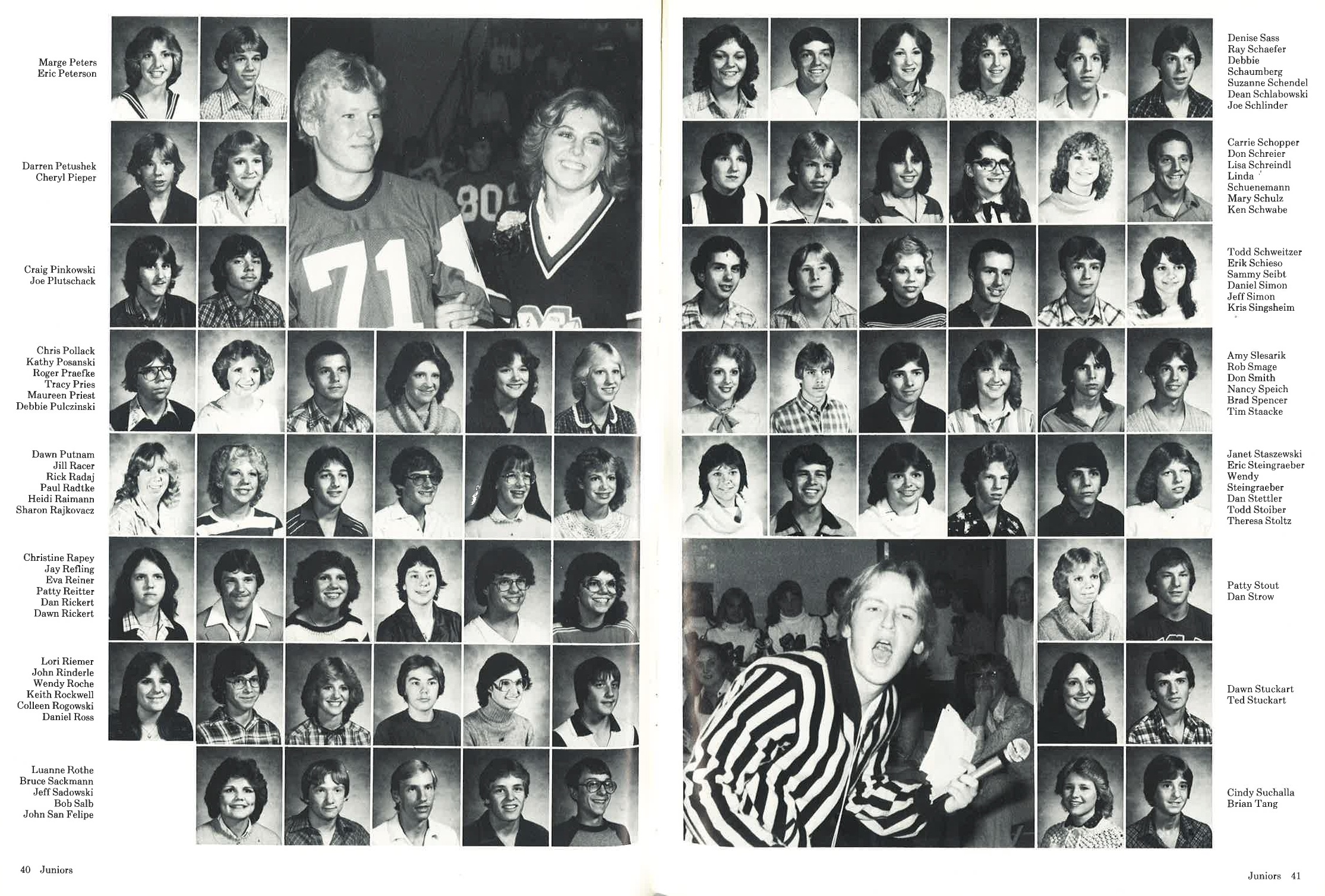 1982_Yearbook_40.jpg