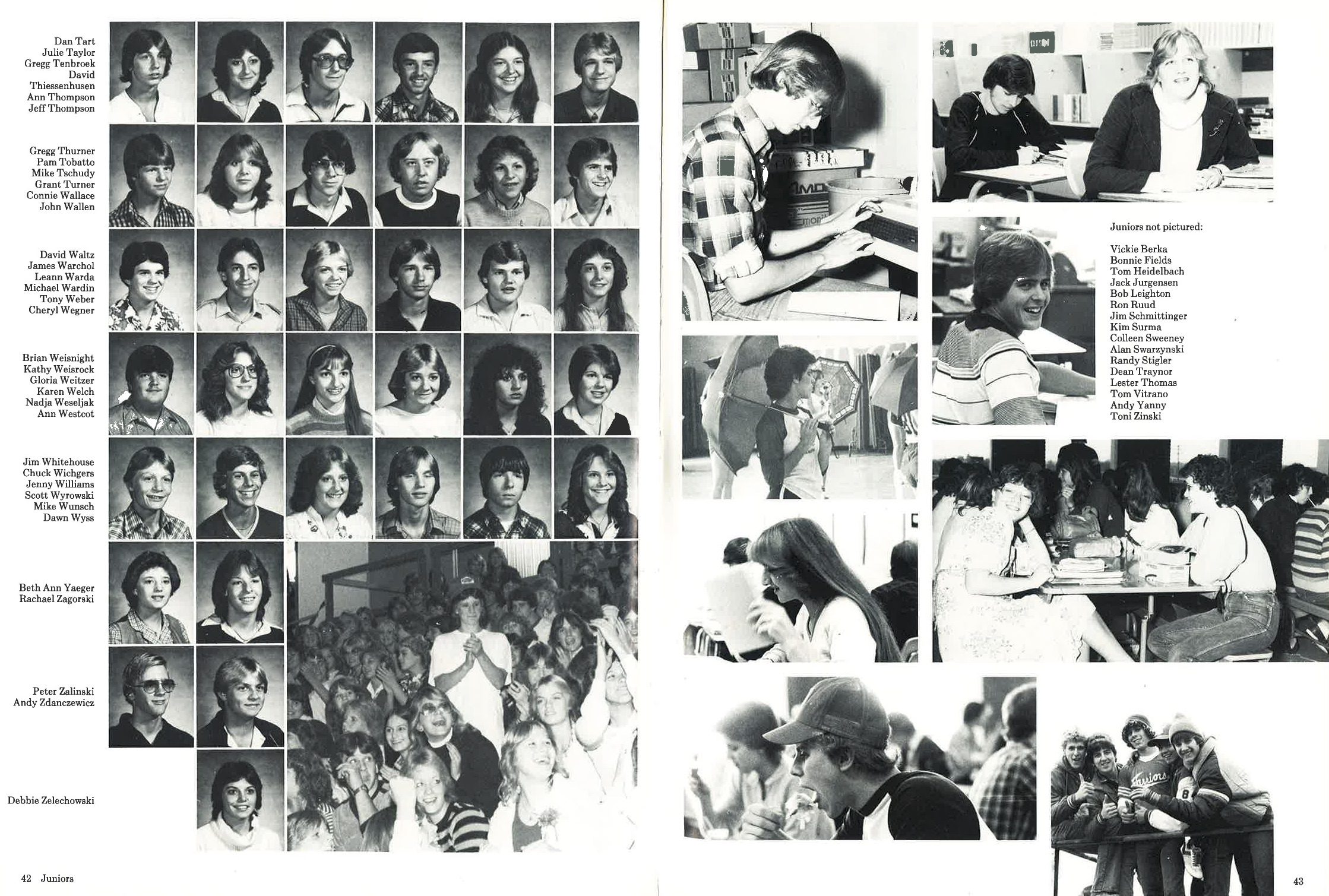1982_Yearbook_42.jpg
