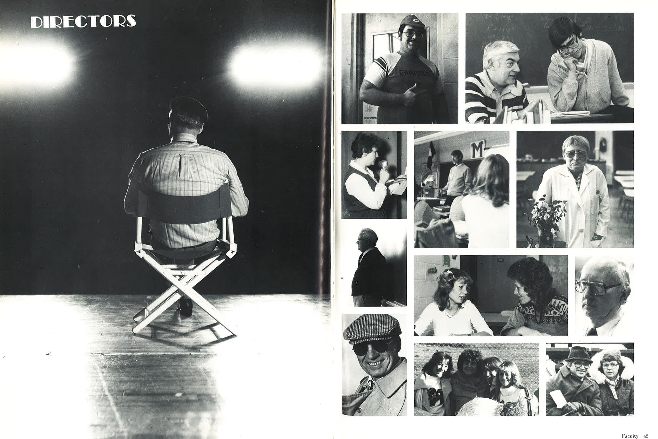 1982_Yearbook_44.jpg