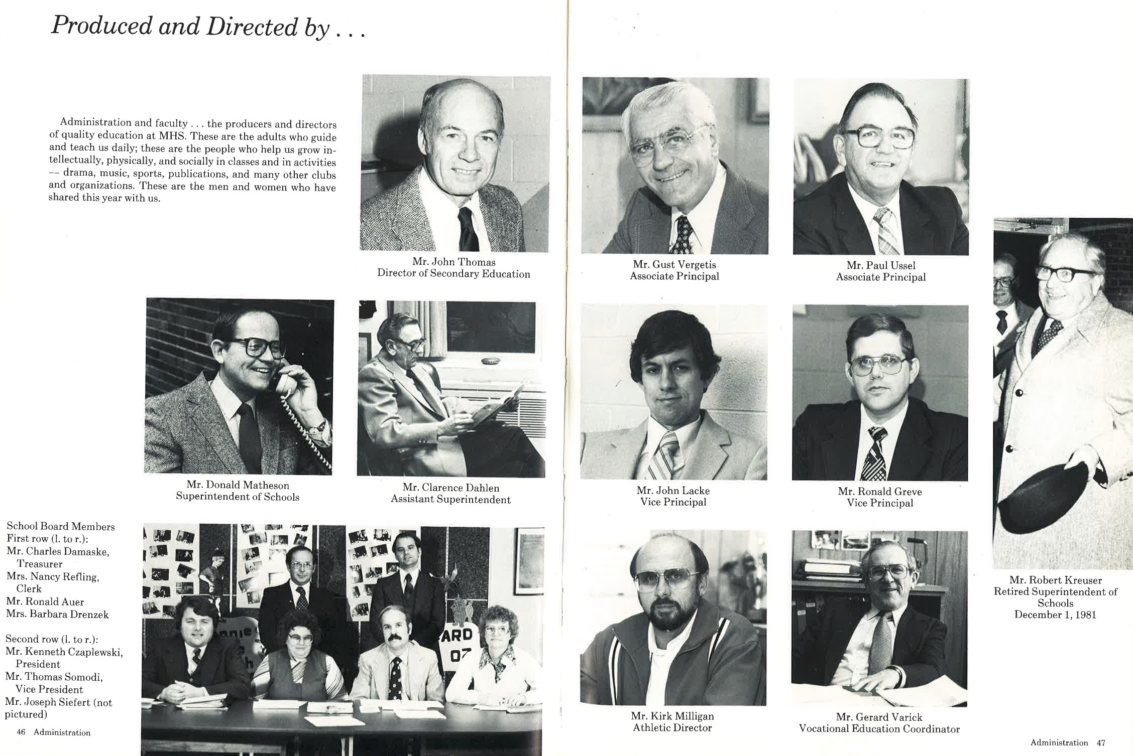 1982_Yearbook_46.jpg