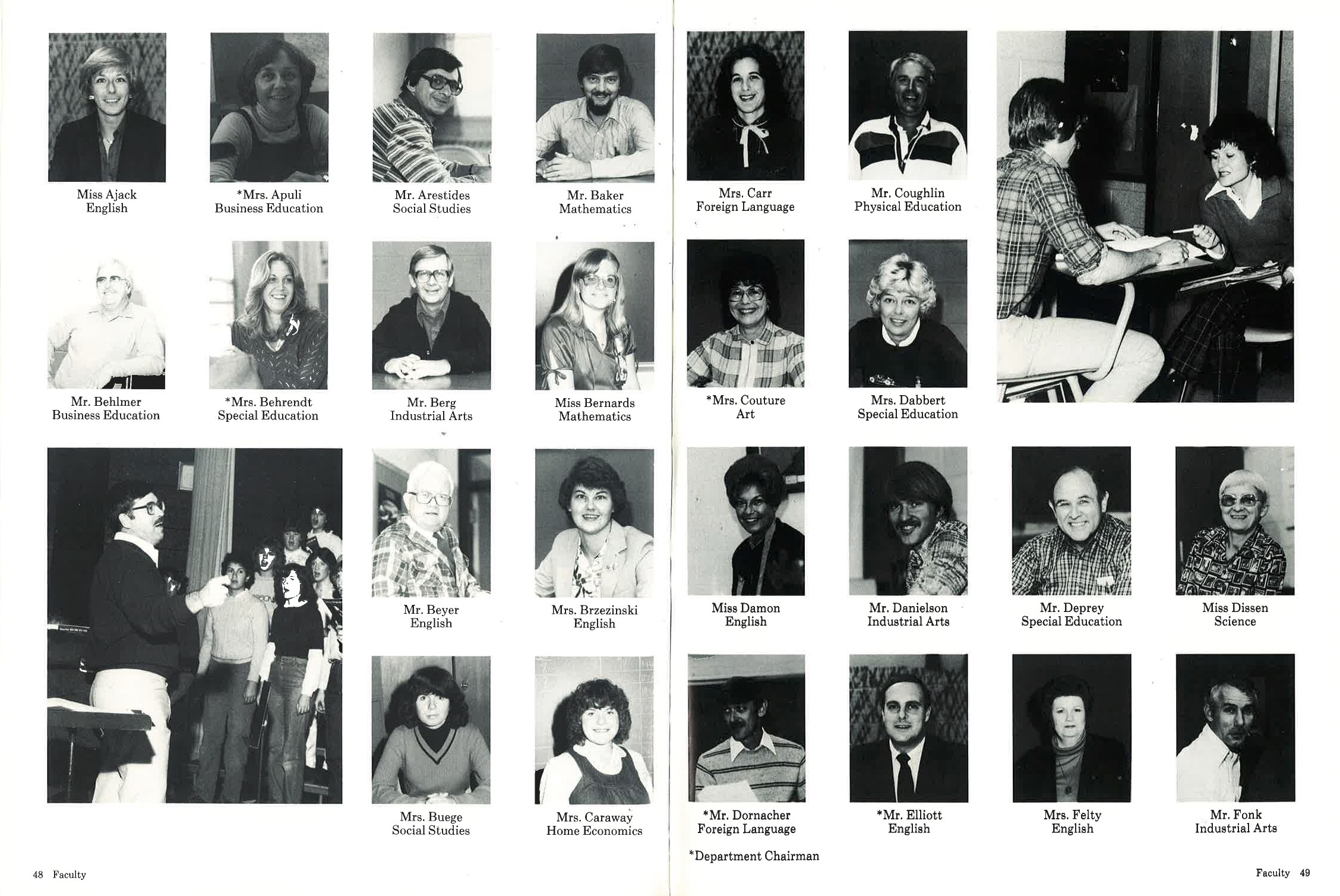 1982_Yearbook_48.jpg