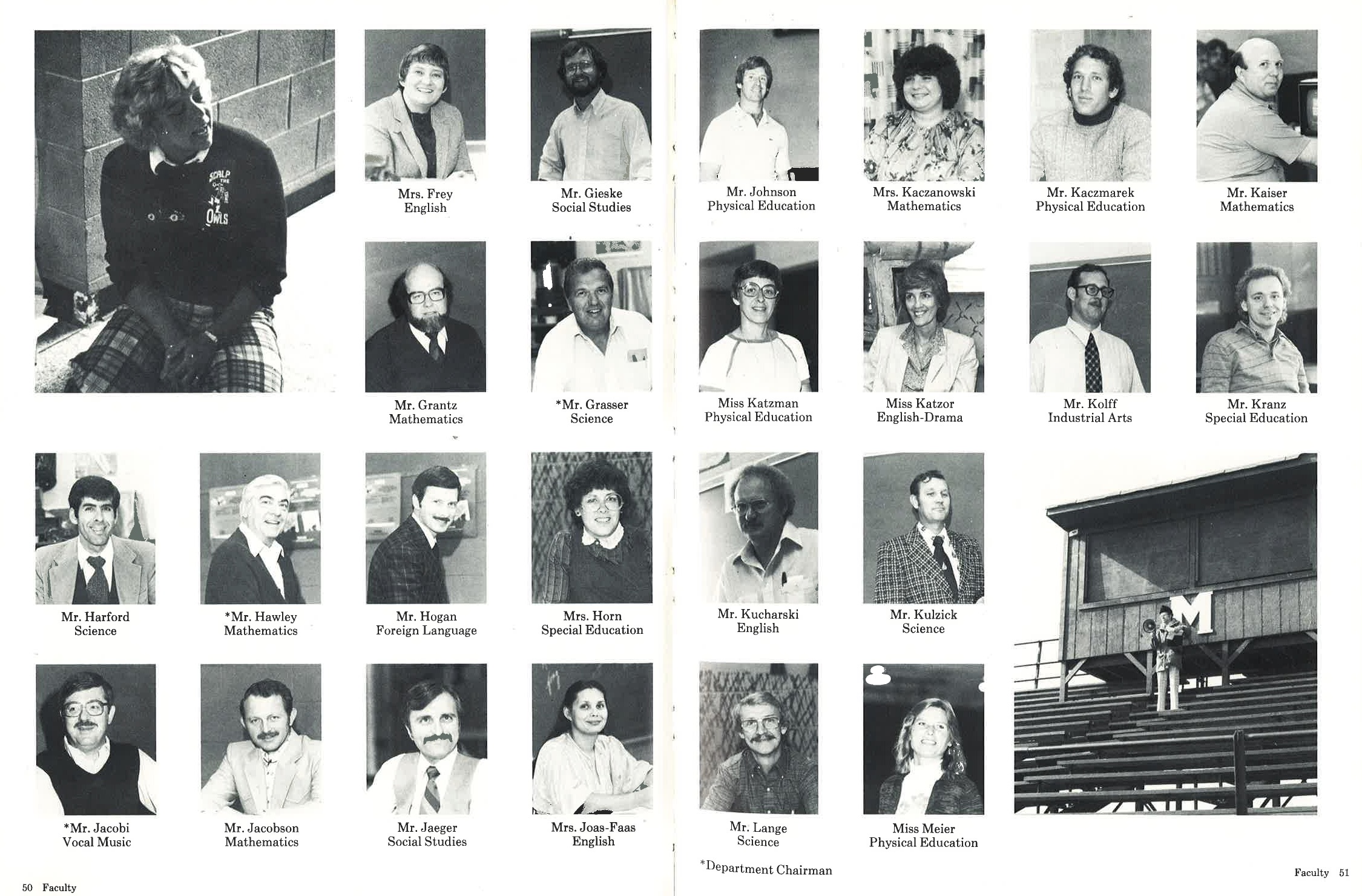 1982_Yearbook_50.jpg