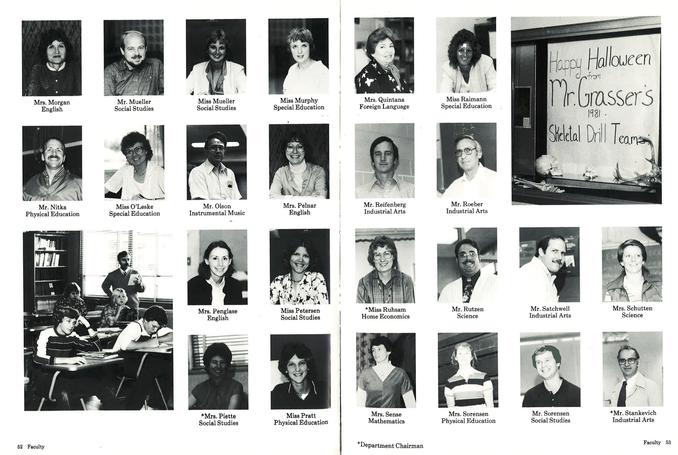 1982_Yearbook_52.jpg