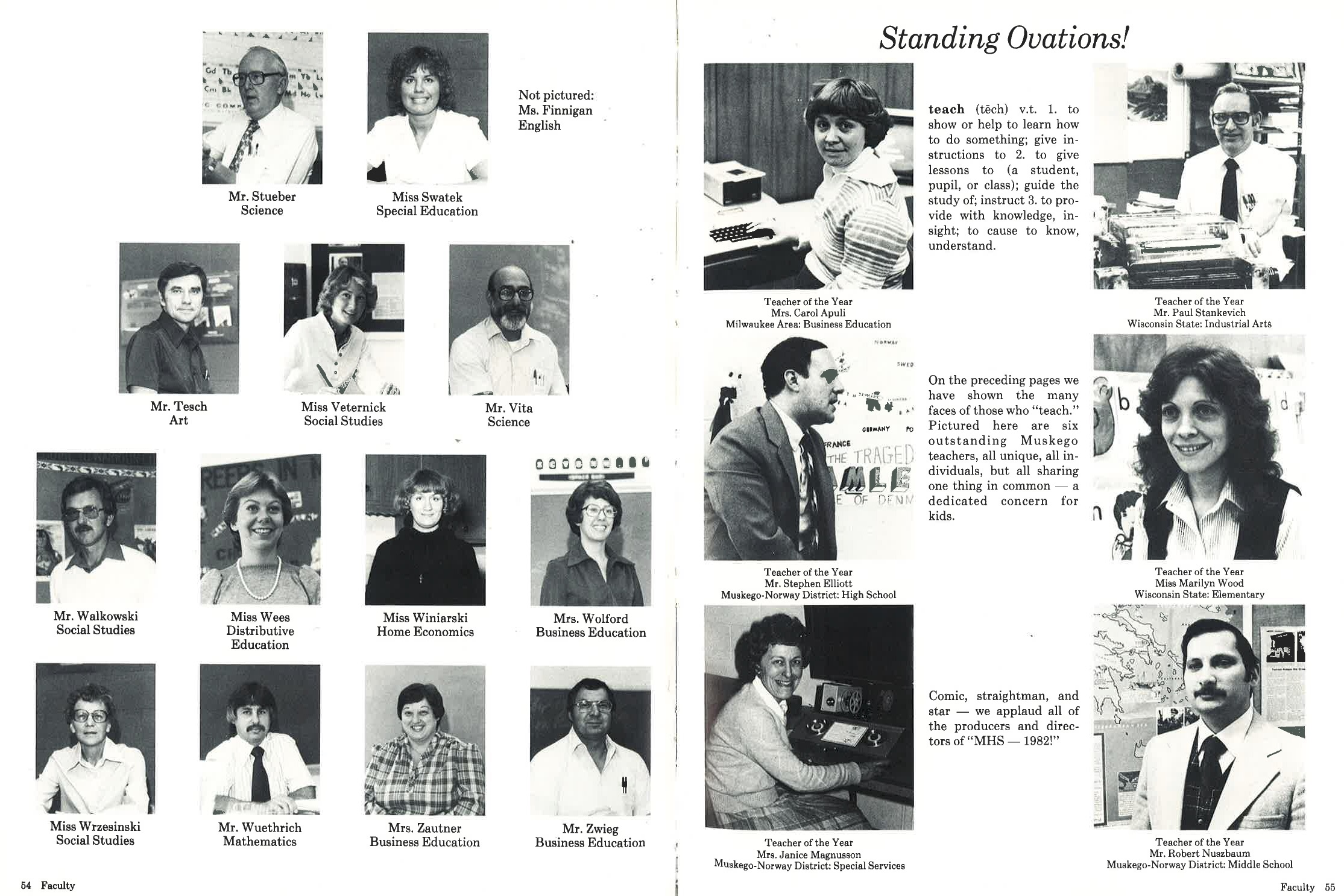 1982_Yearbook_54.jpg