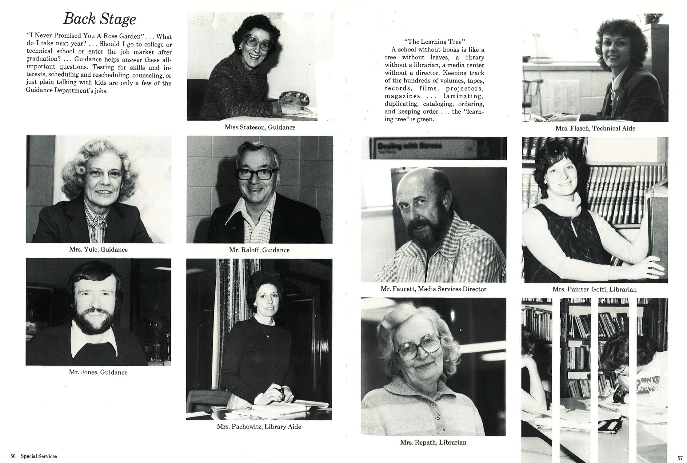 1982_Yearbook_56.jpg