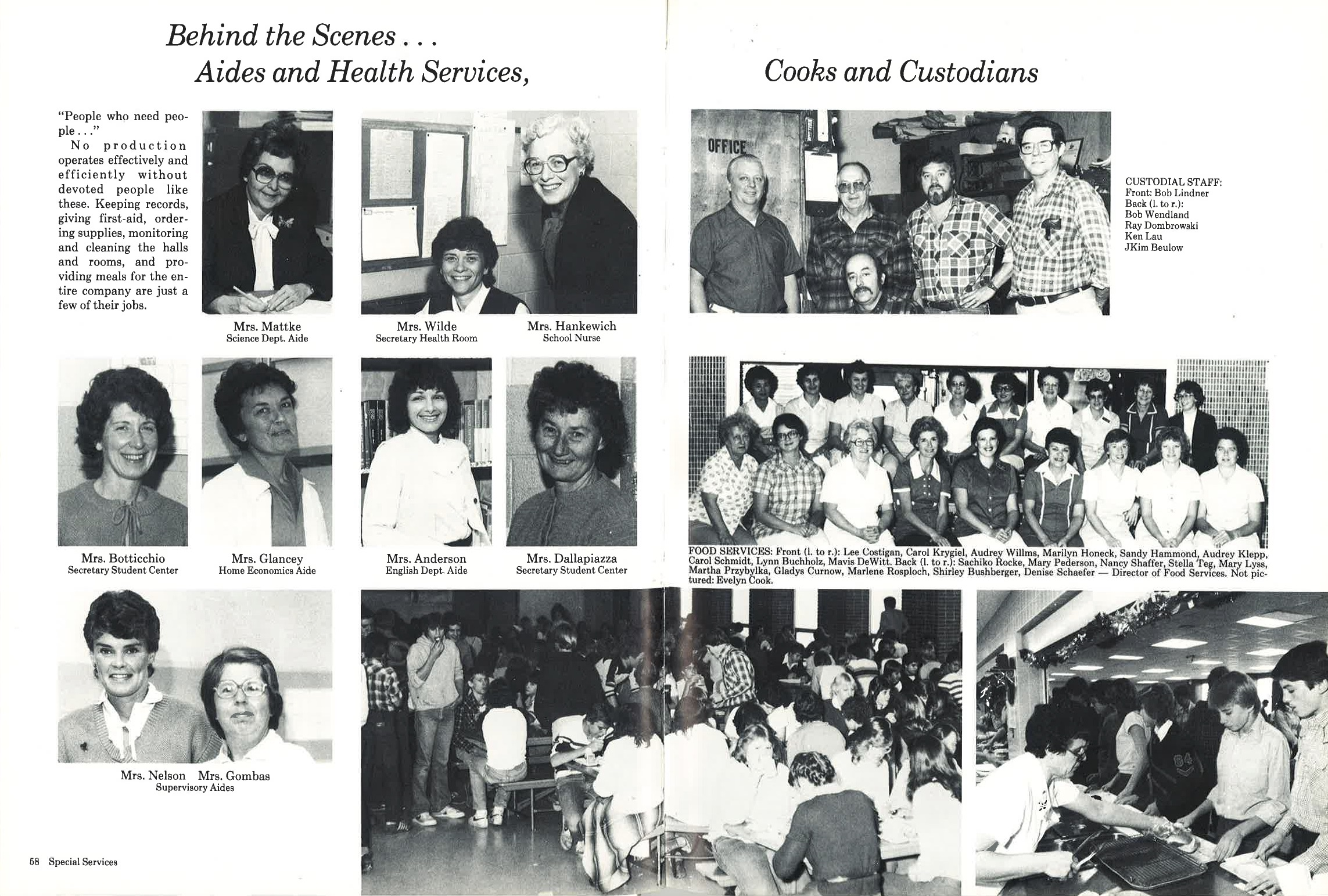 1982_Yearbook_58.jpg