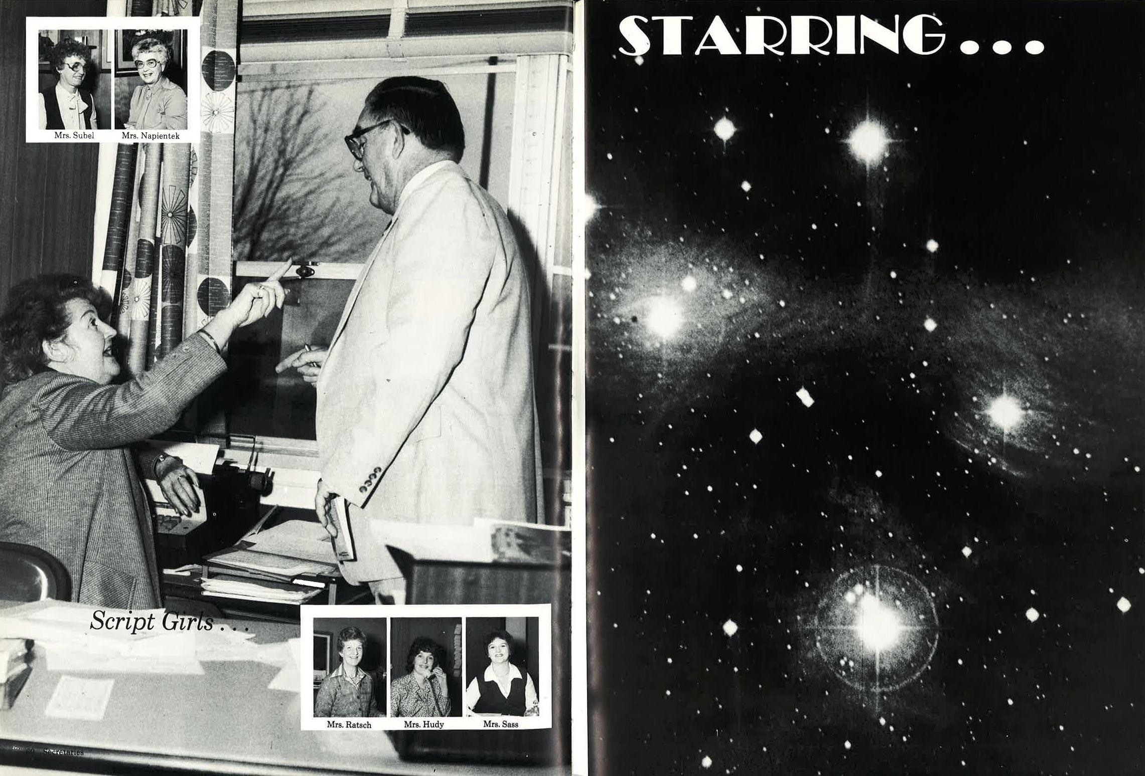 1982_Yearbook_60.jpg