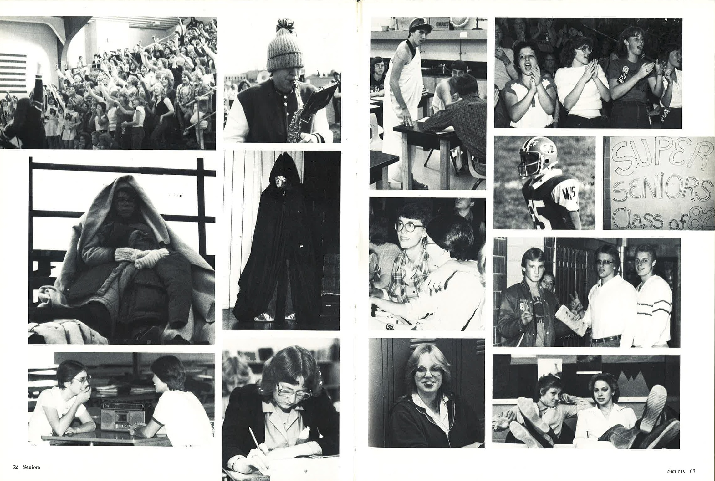 1982_Yearbook_62.jpg