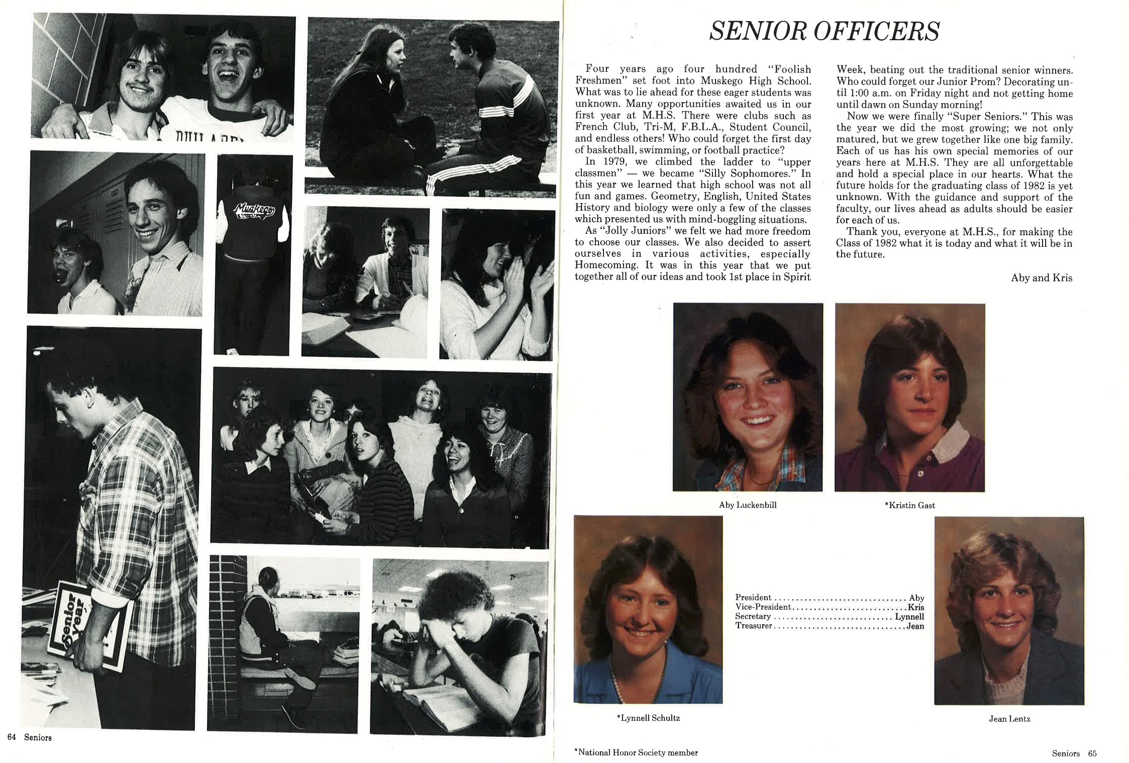 1982_Yearbook_64.jpg
