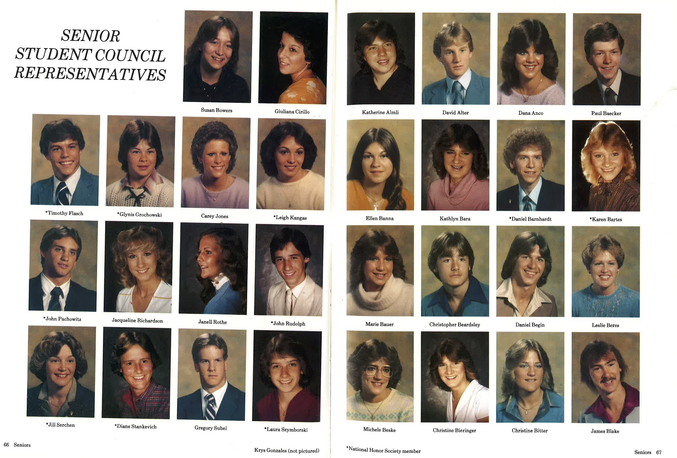 1982_Yearbook_66.jpg