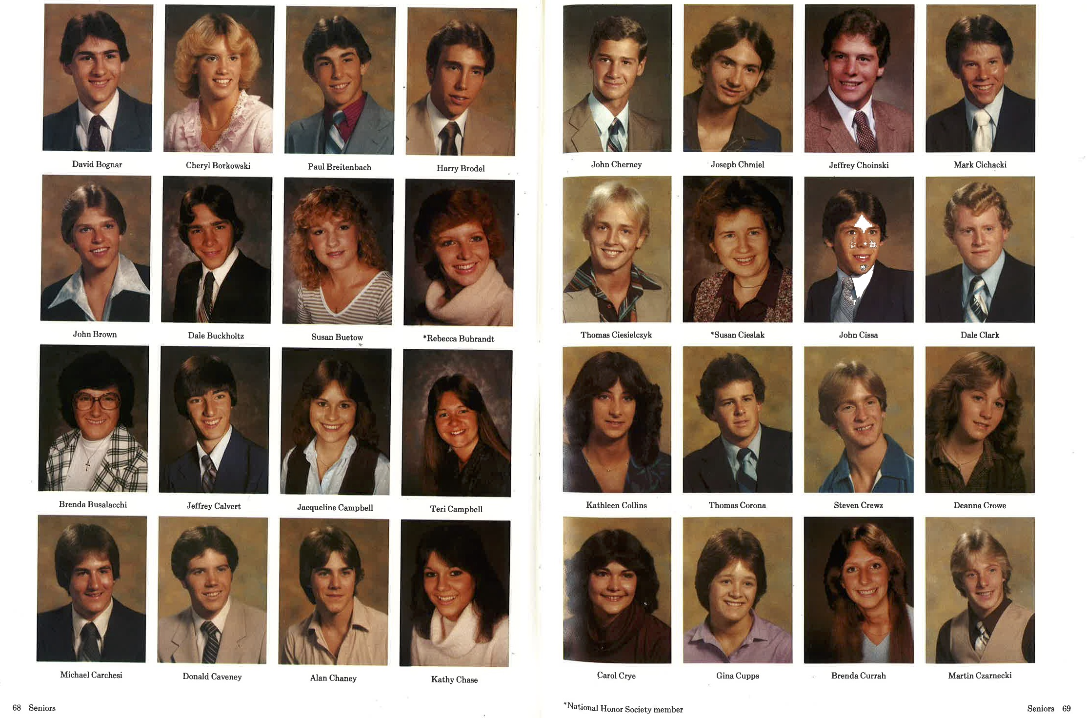 1982_Yearbook_68.jpg