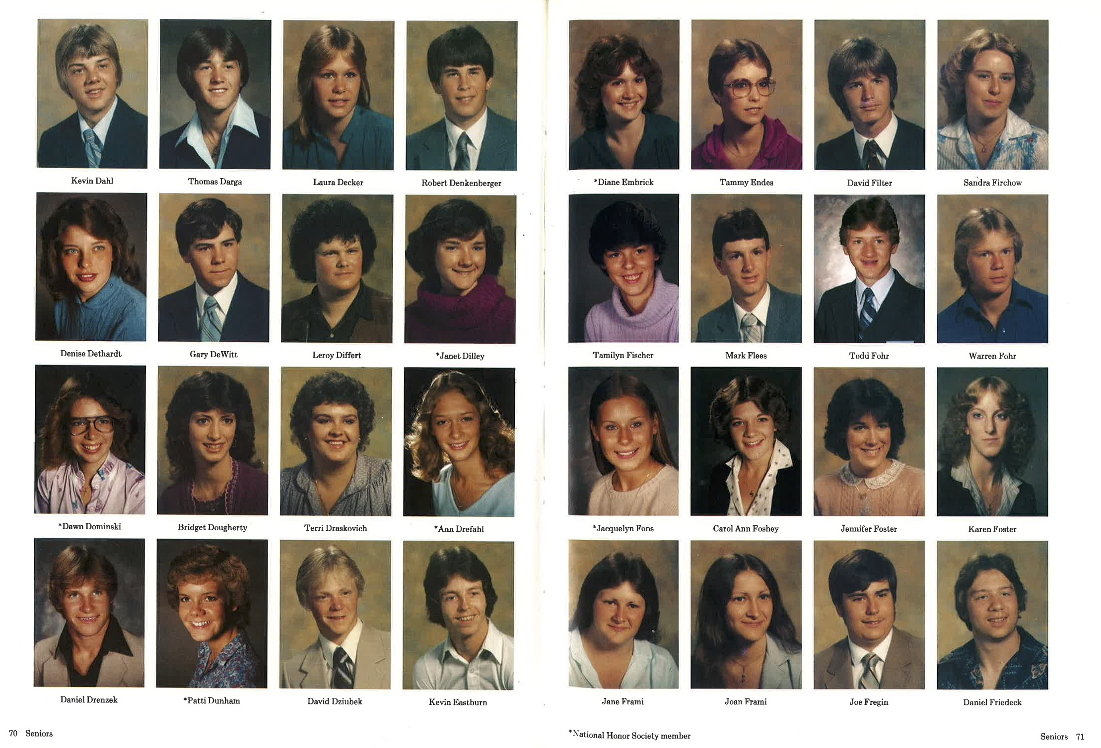 1982_Yearbook_70.jpg