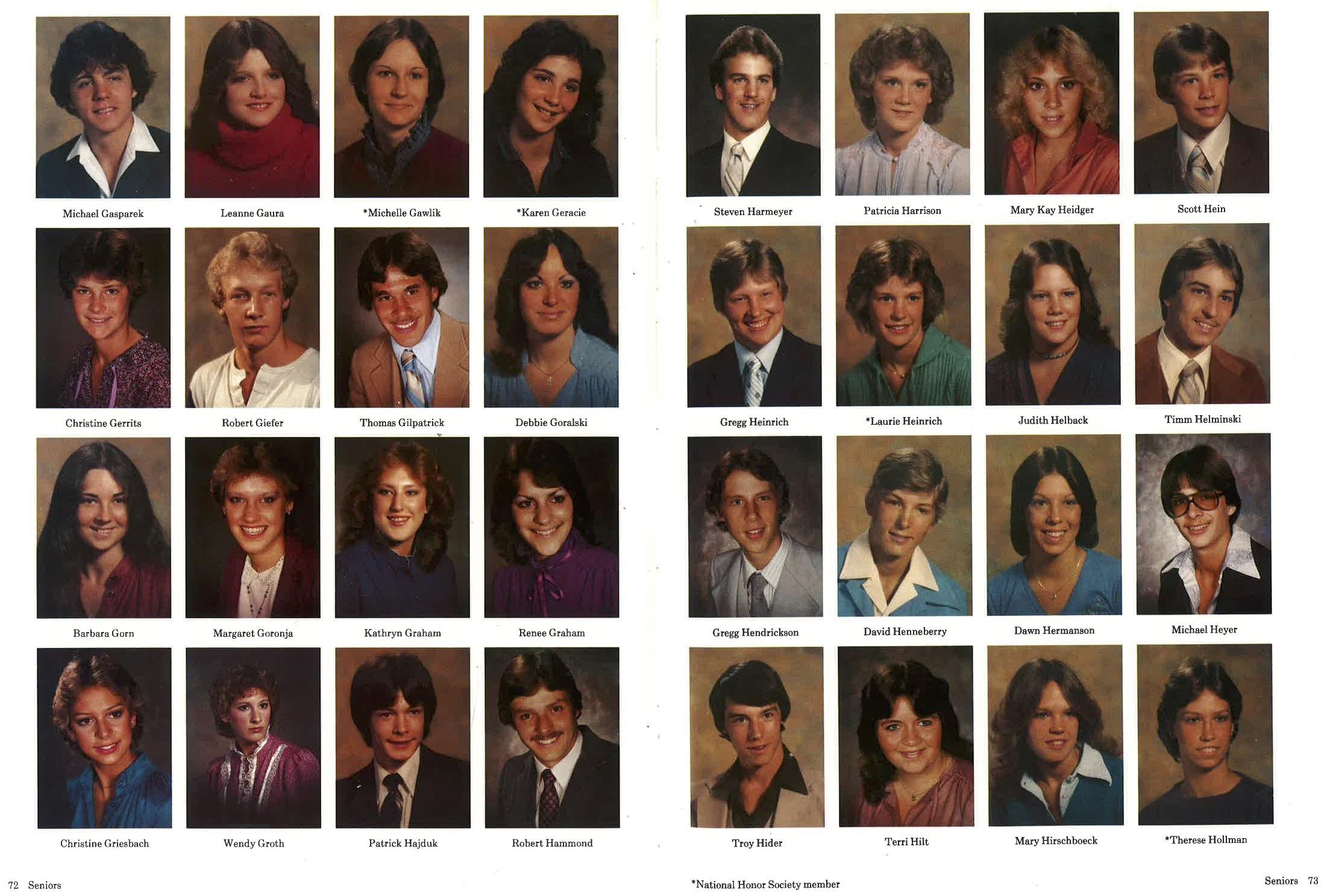 1982_Yearbook_72.jpg