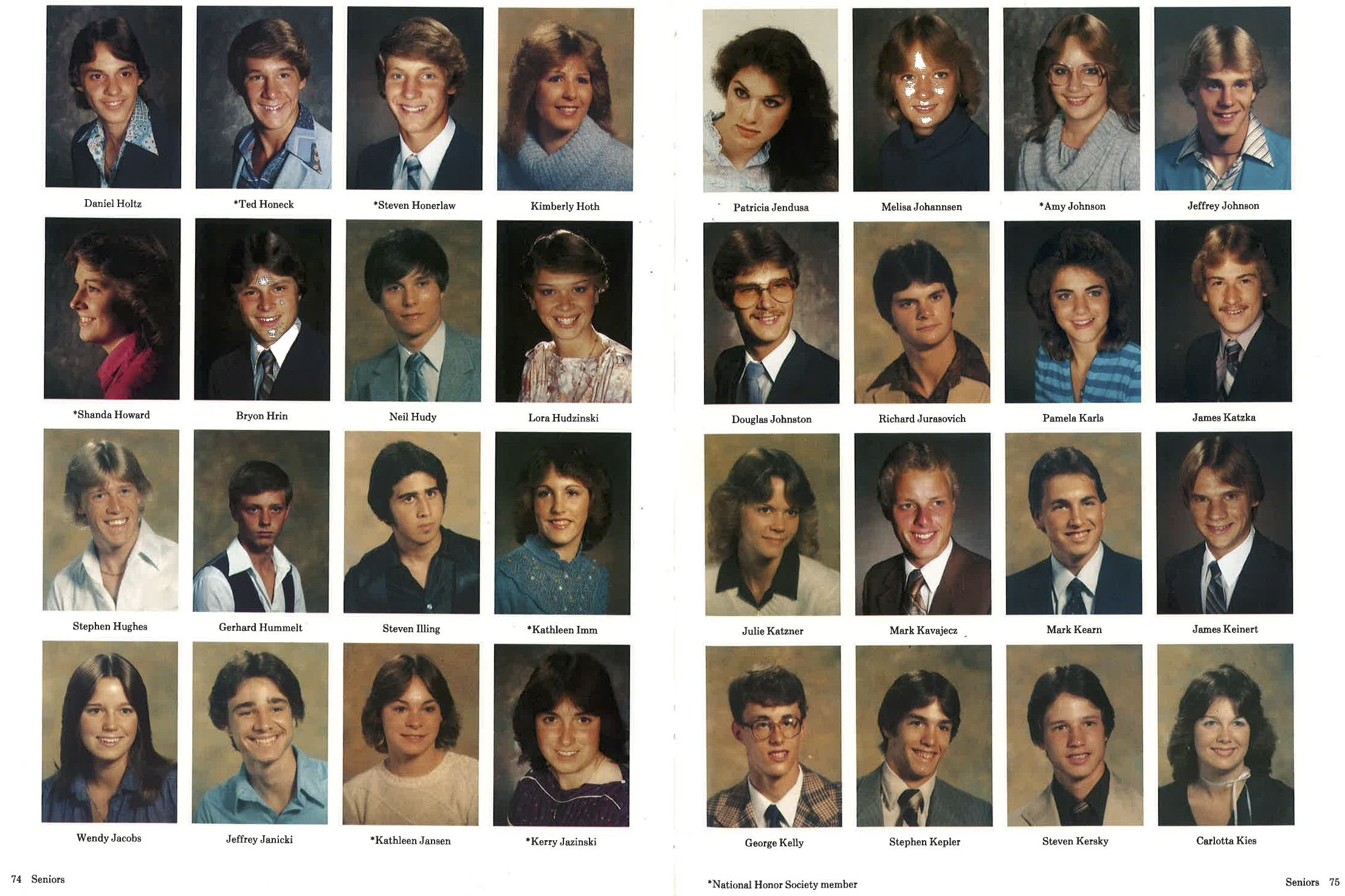 1982_Yearbook_74.jpg