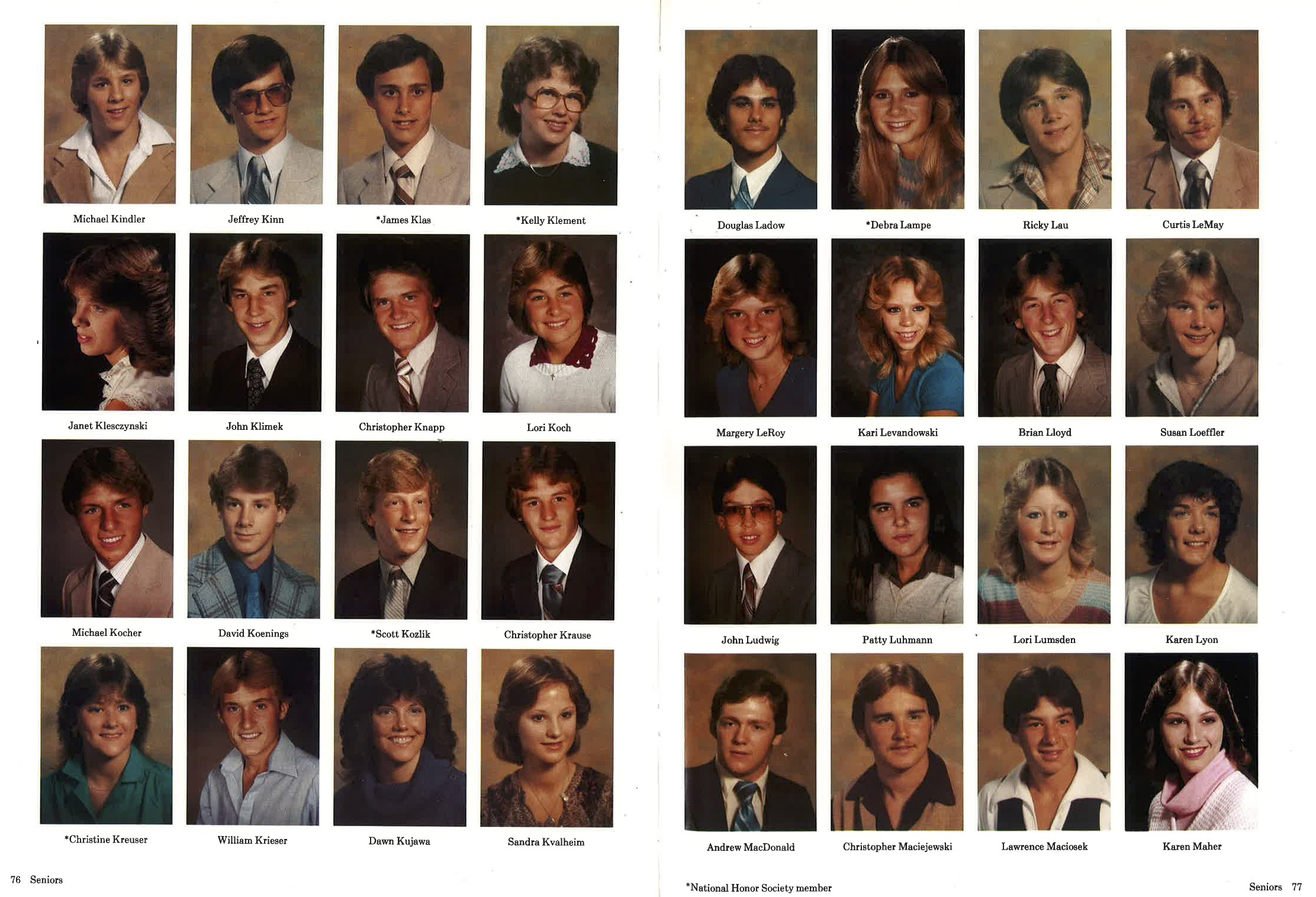 1982_Yearbook_76.jpg